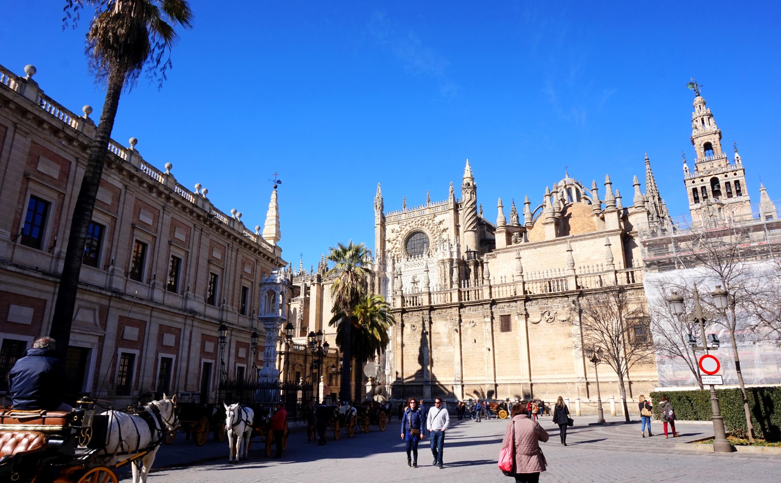 Seville-Janvier-29