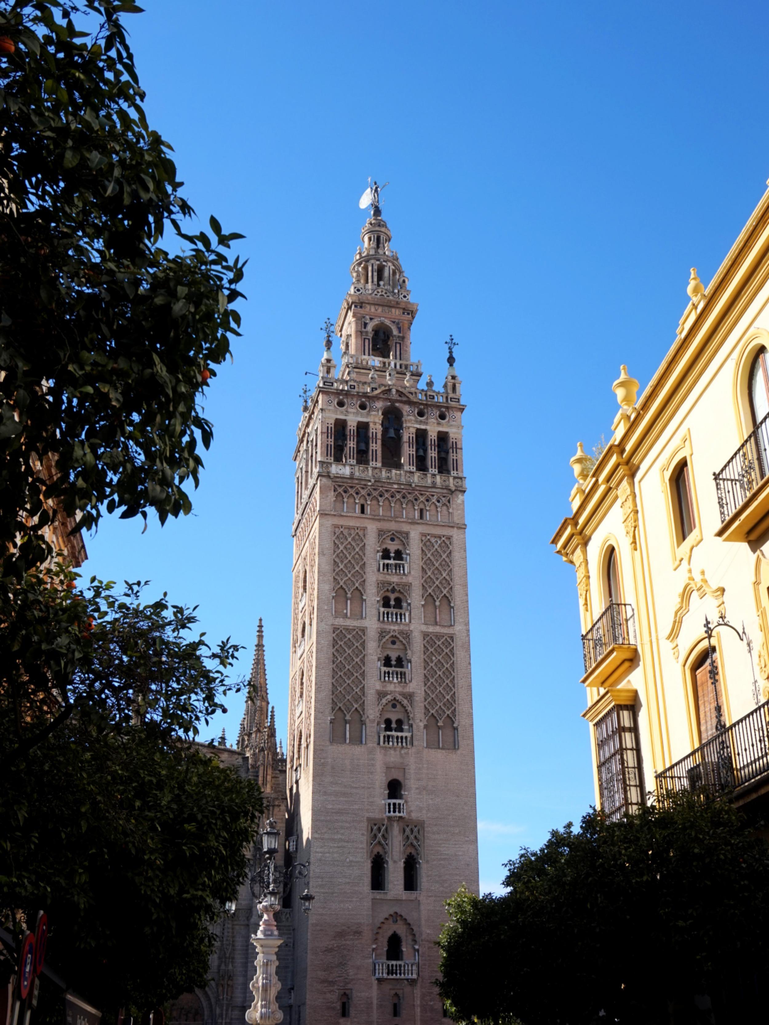 Seville-Janvier-30