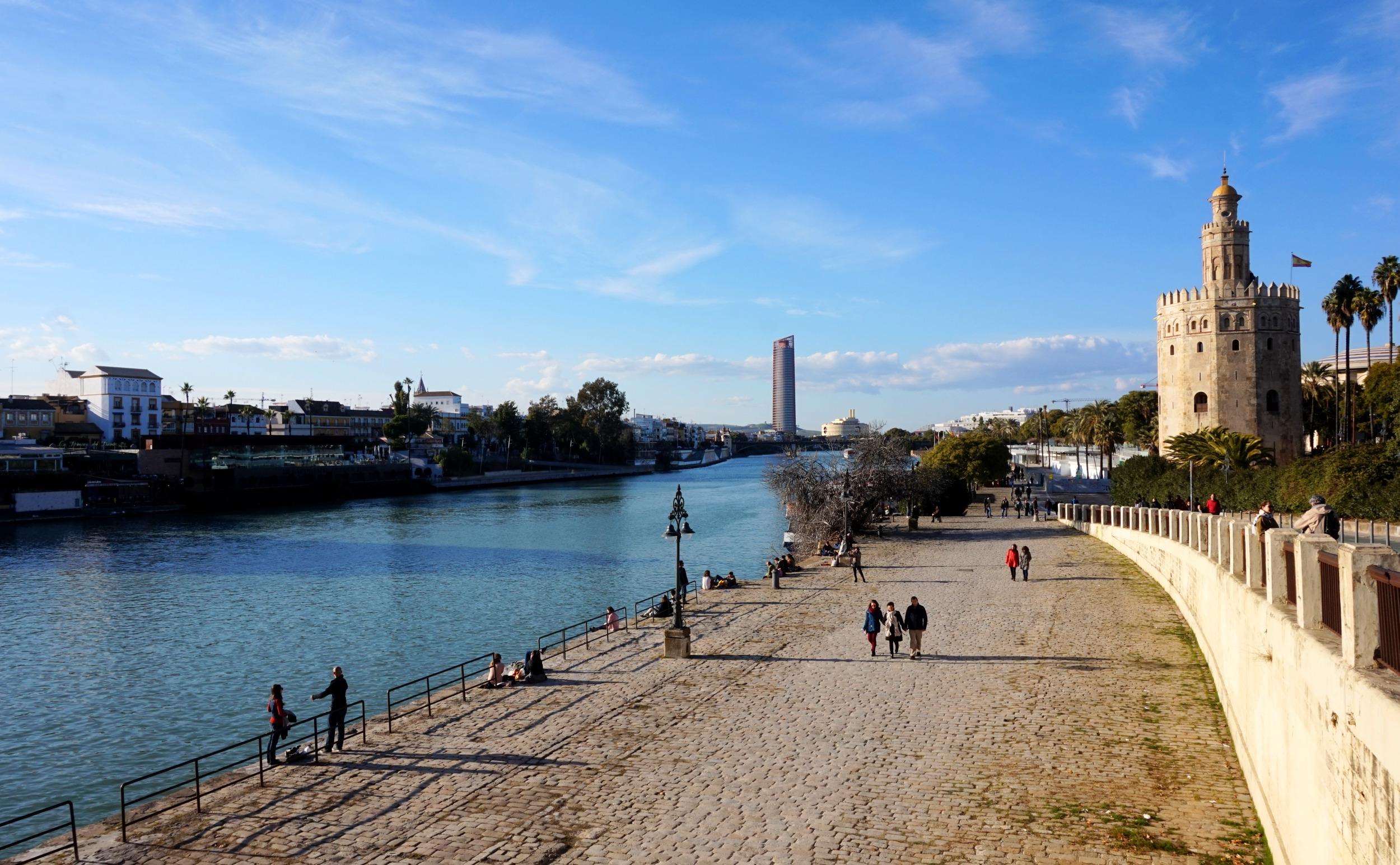 Seville-Janvier-34