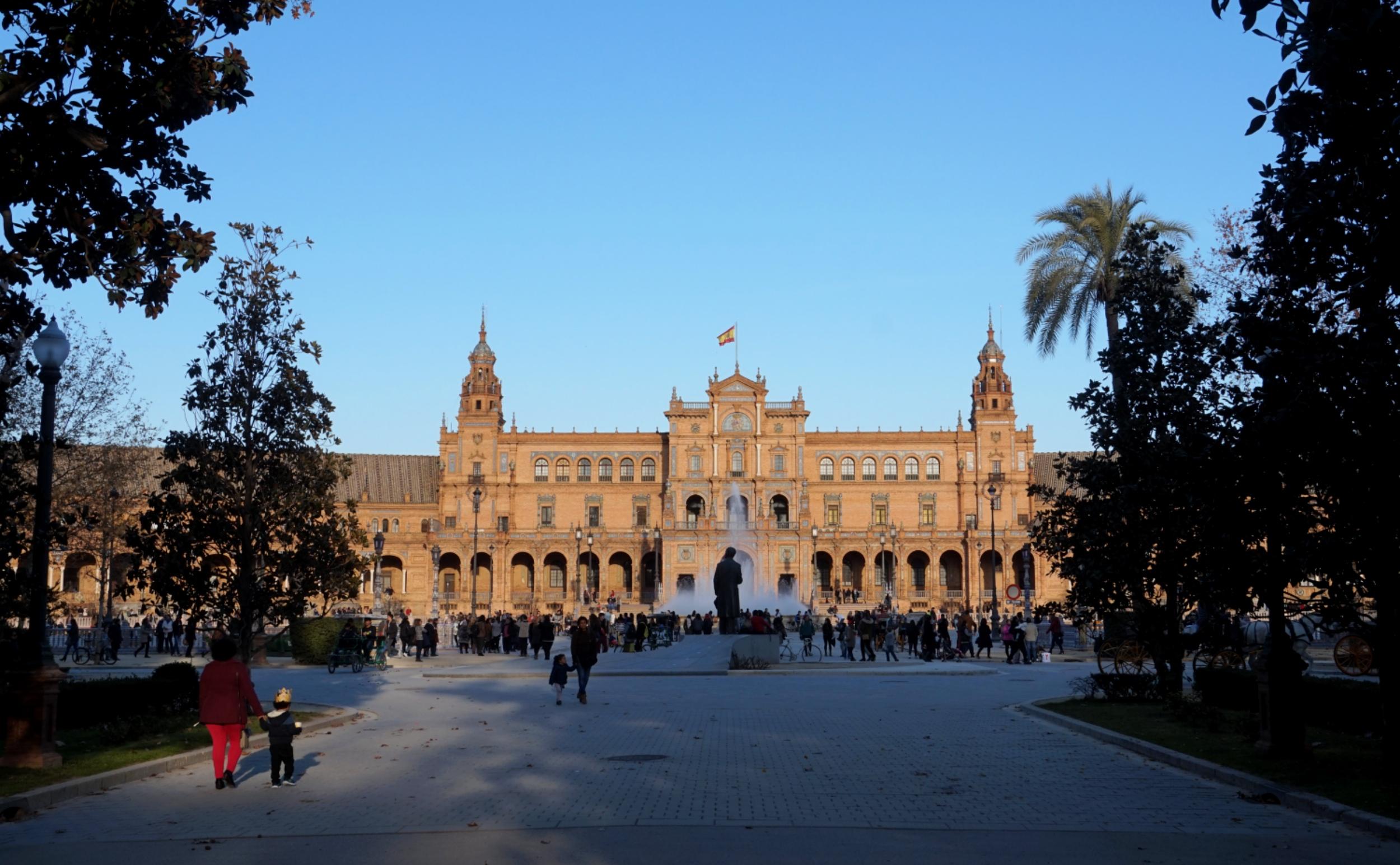 Seville-Janvier-37