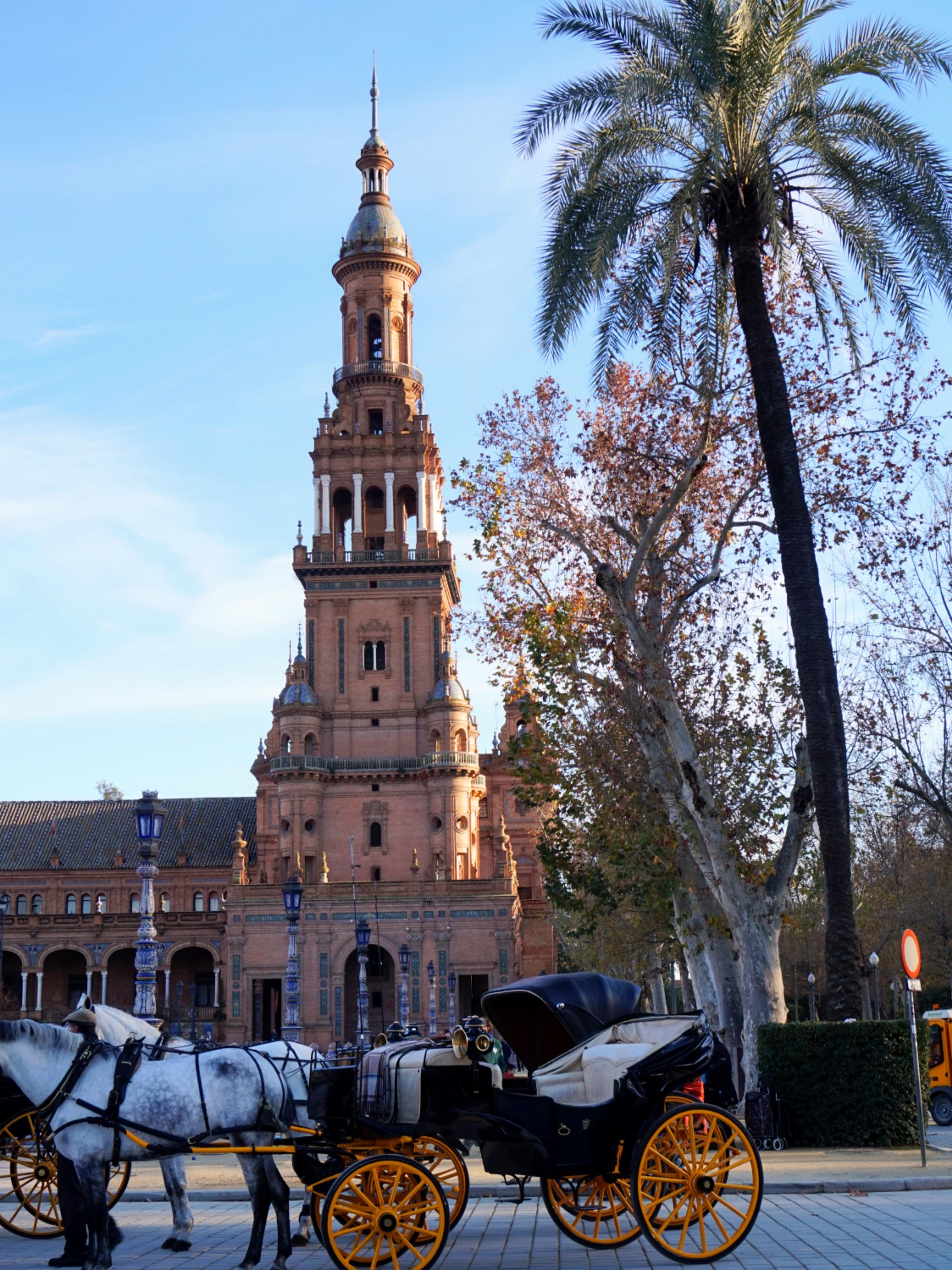 Seville-Janvier-38