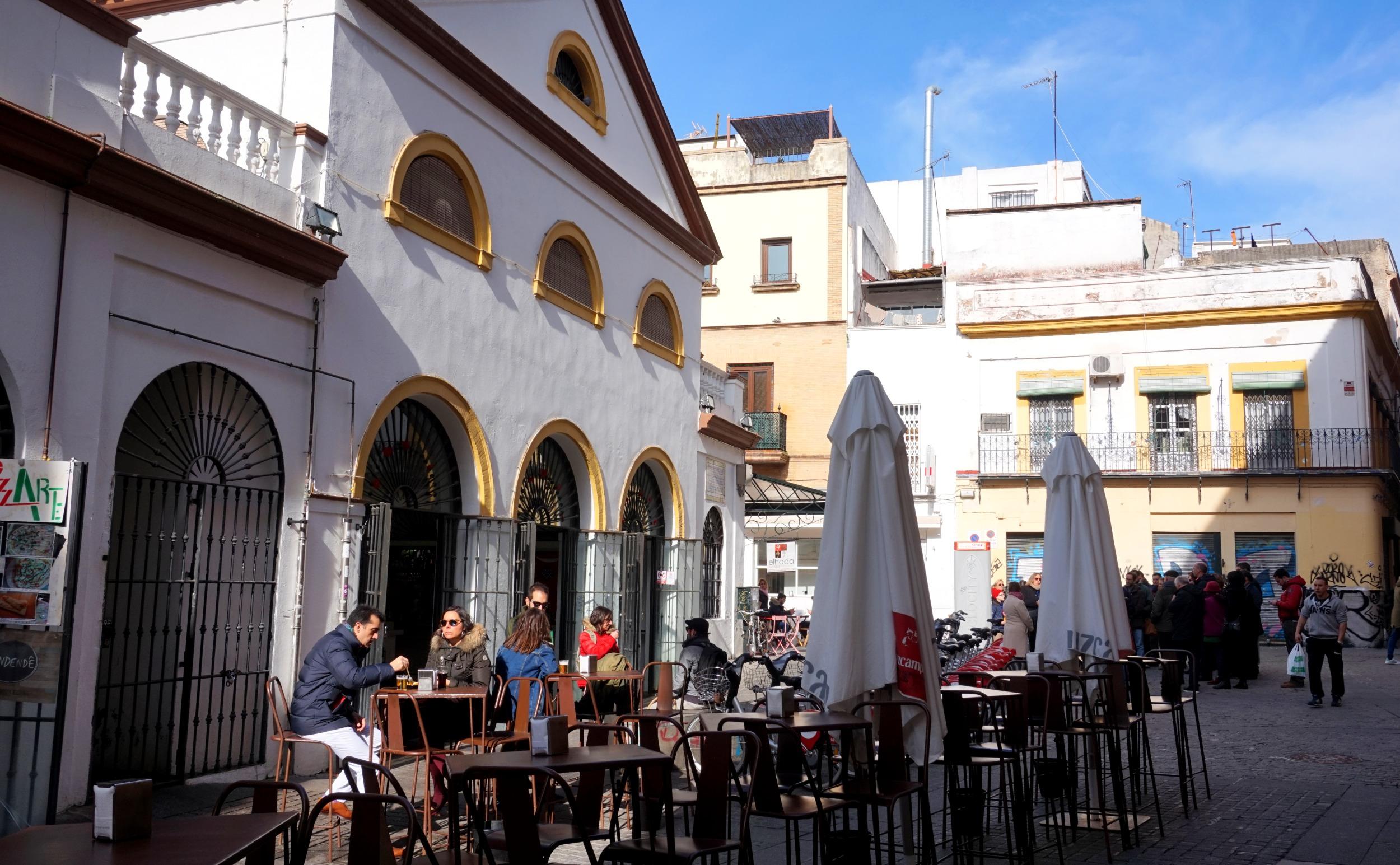 Seville-Janvier-6