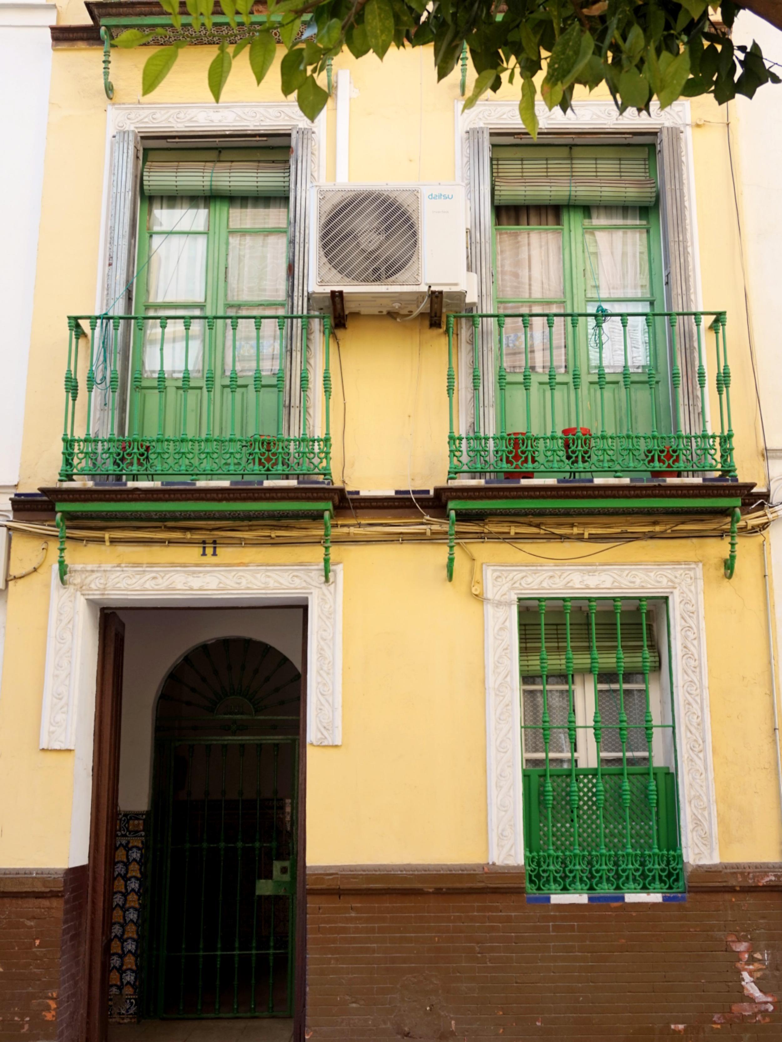 Seville-Janvier-8