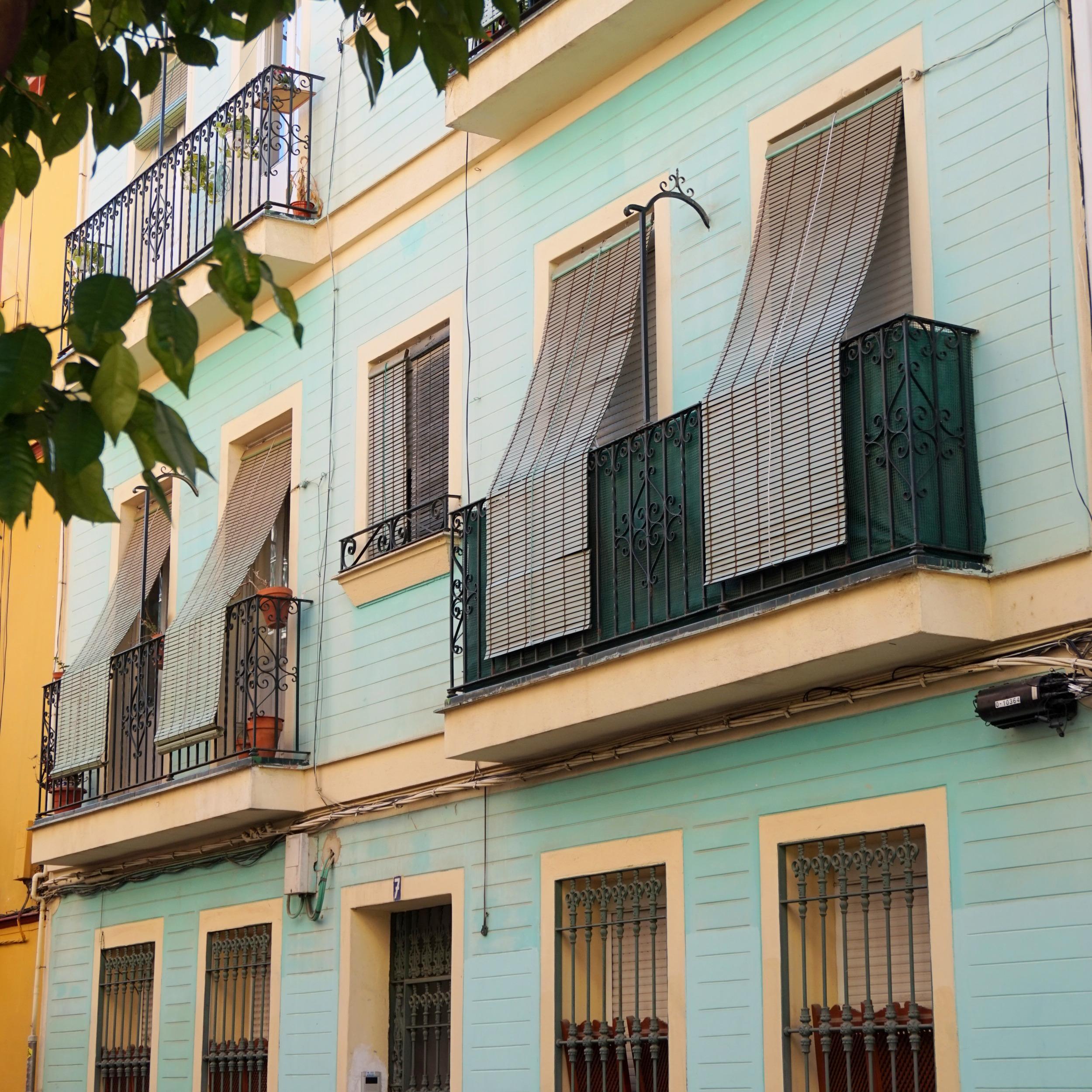 Seville-Janvier-9