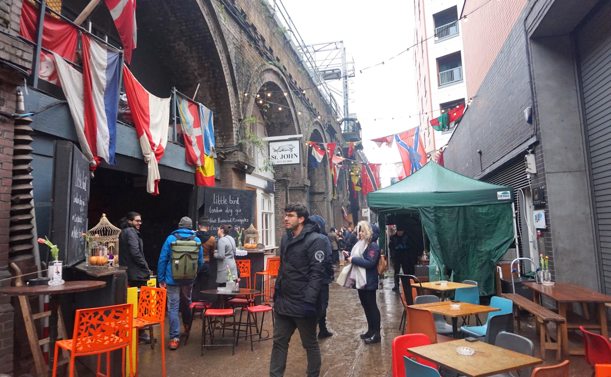 maltby-street-market-10