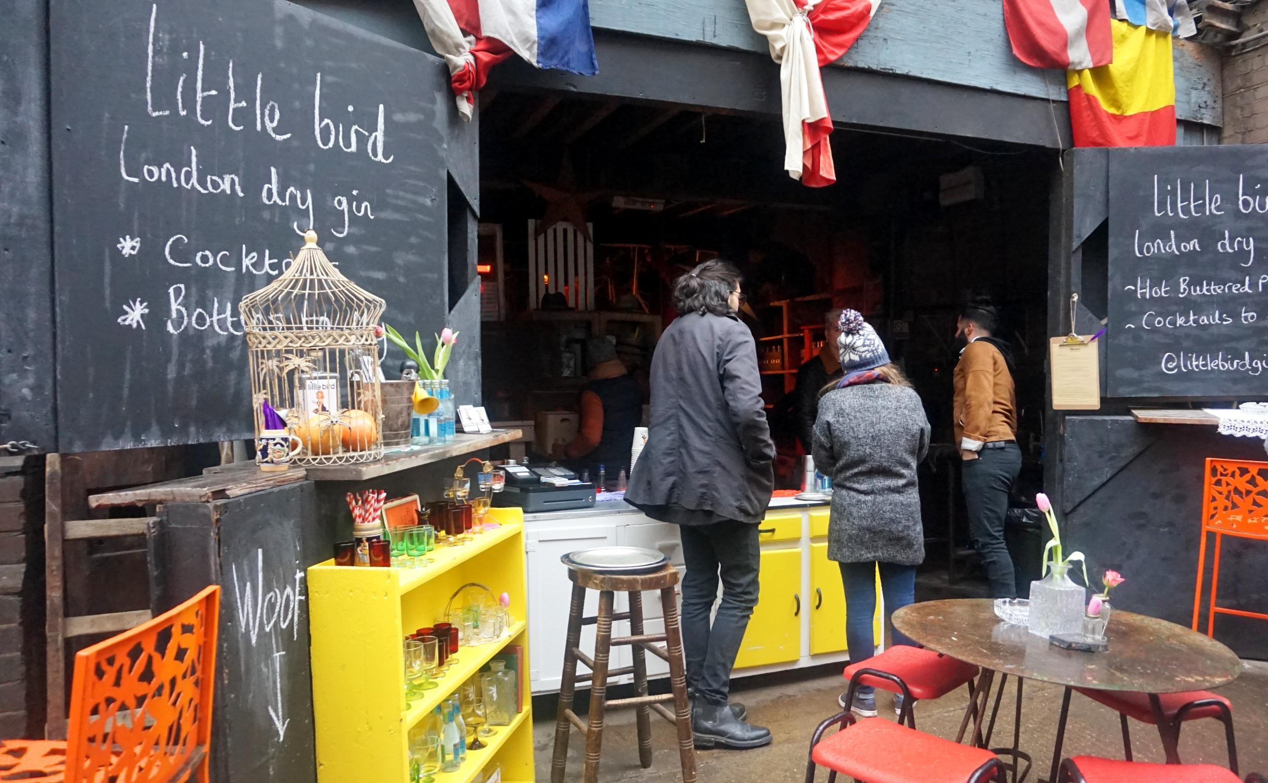 maltby-street-market-11