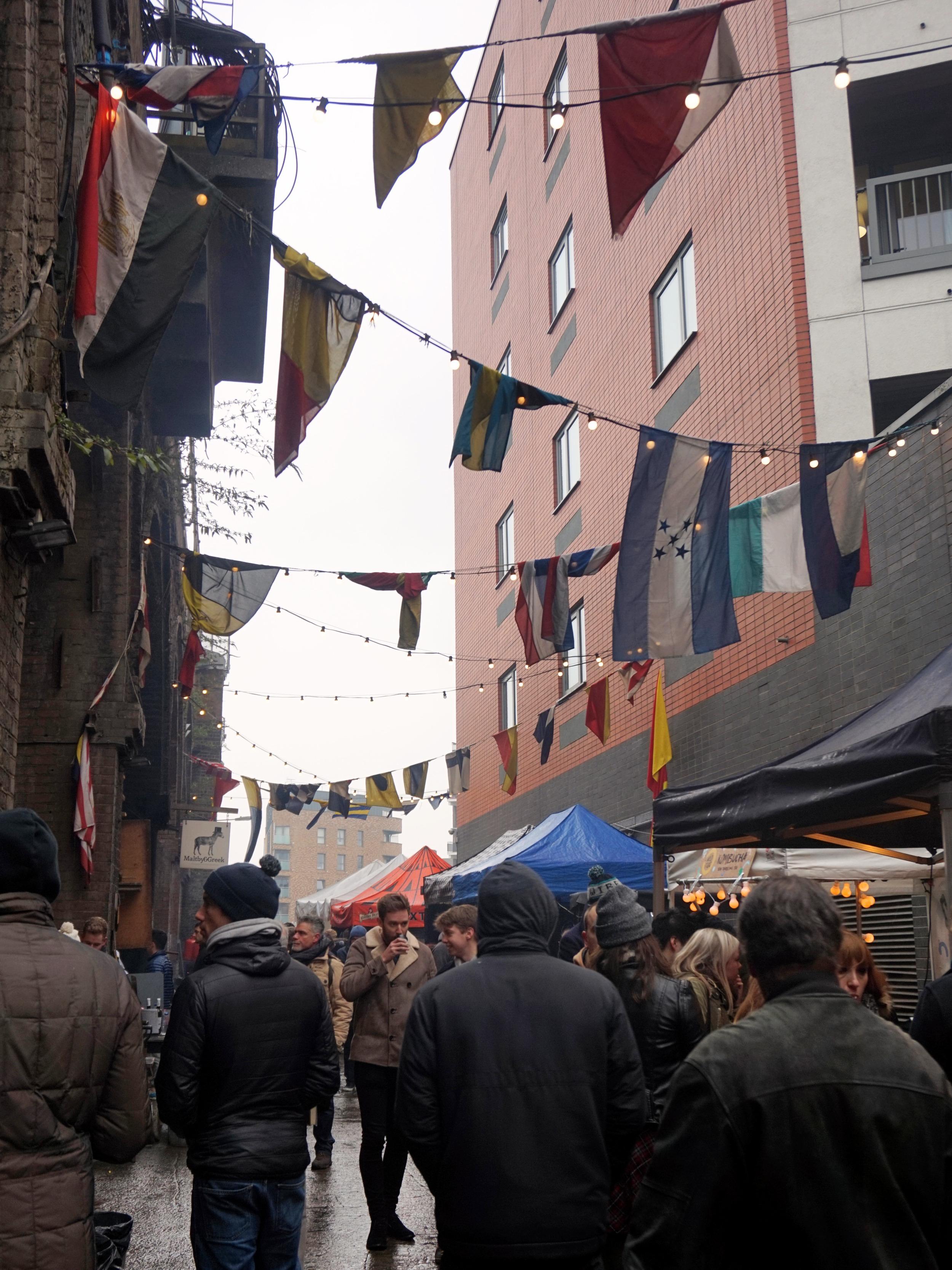 maltby-street-market-12