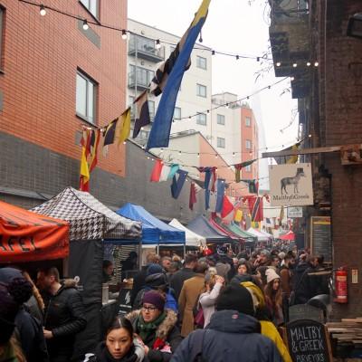 maltby-street-market-16