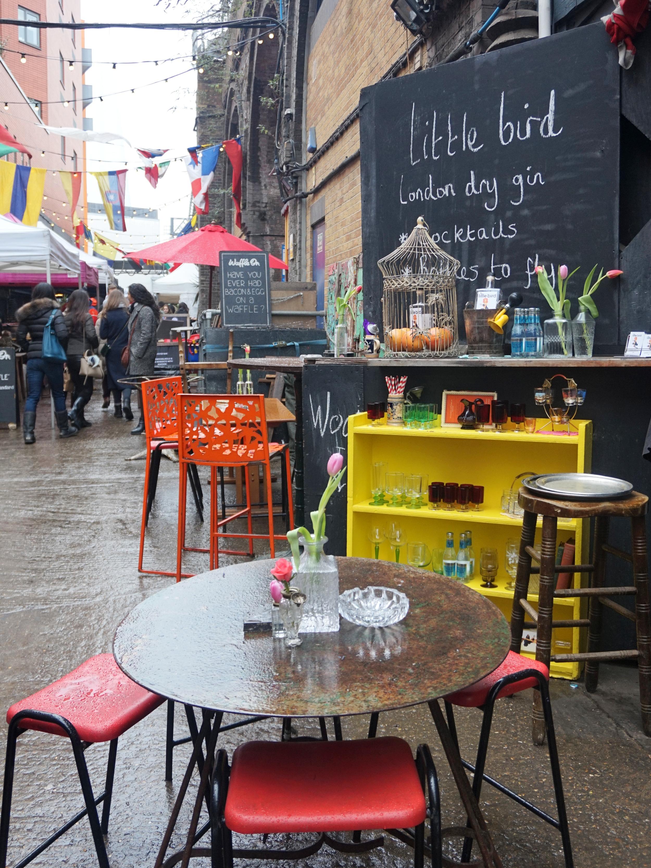 maltby-street-market-18