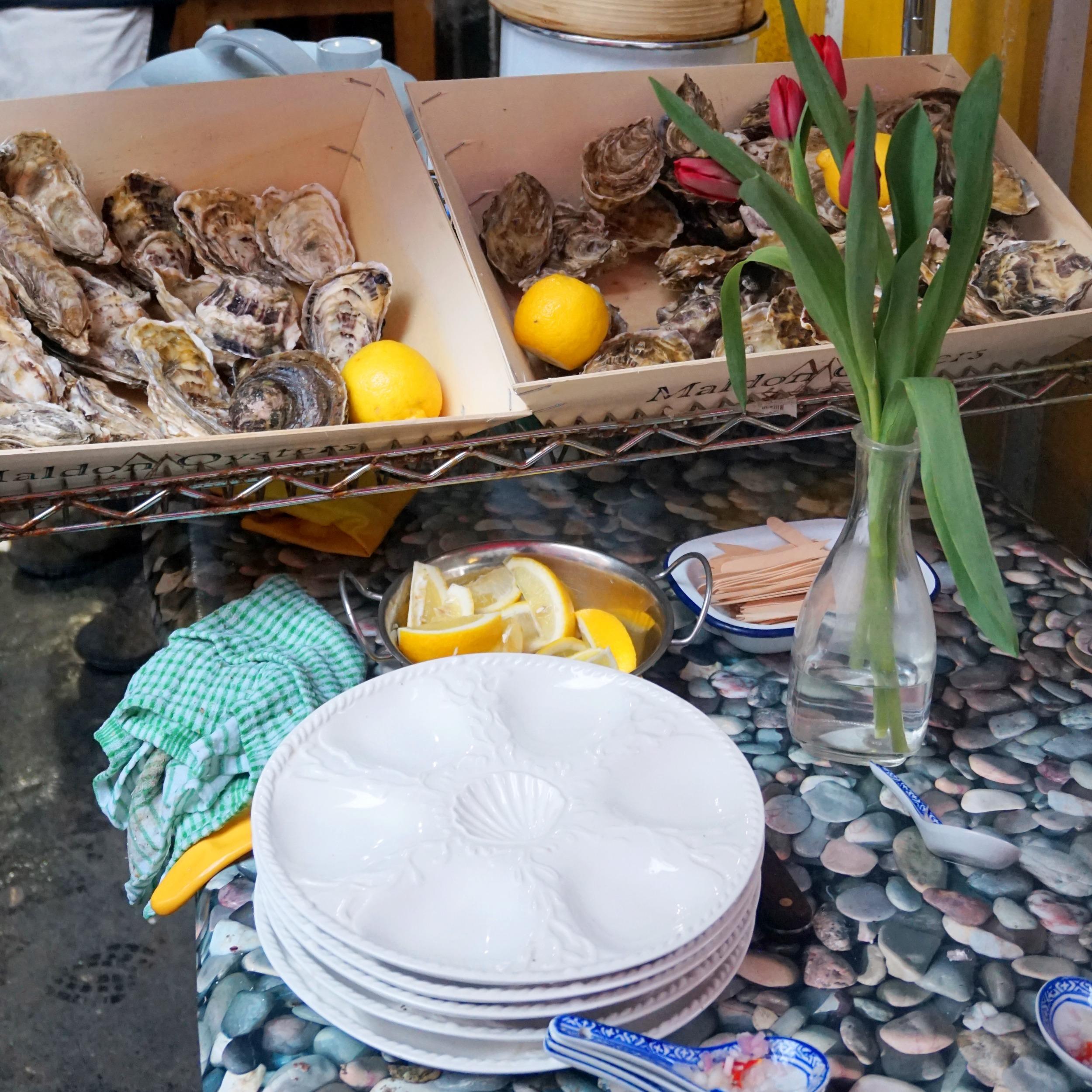 maltby-street-market-8
