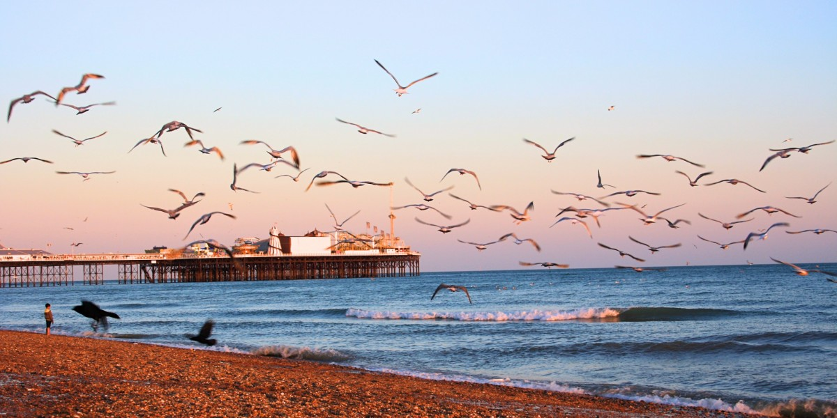 Autour-de-londres-Brighton1