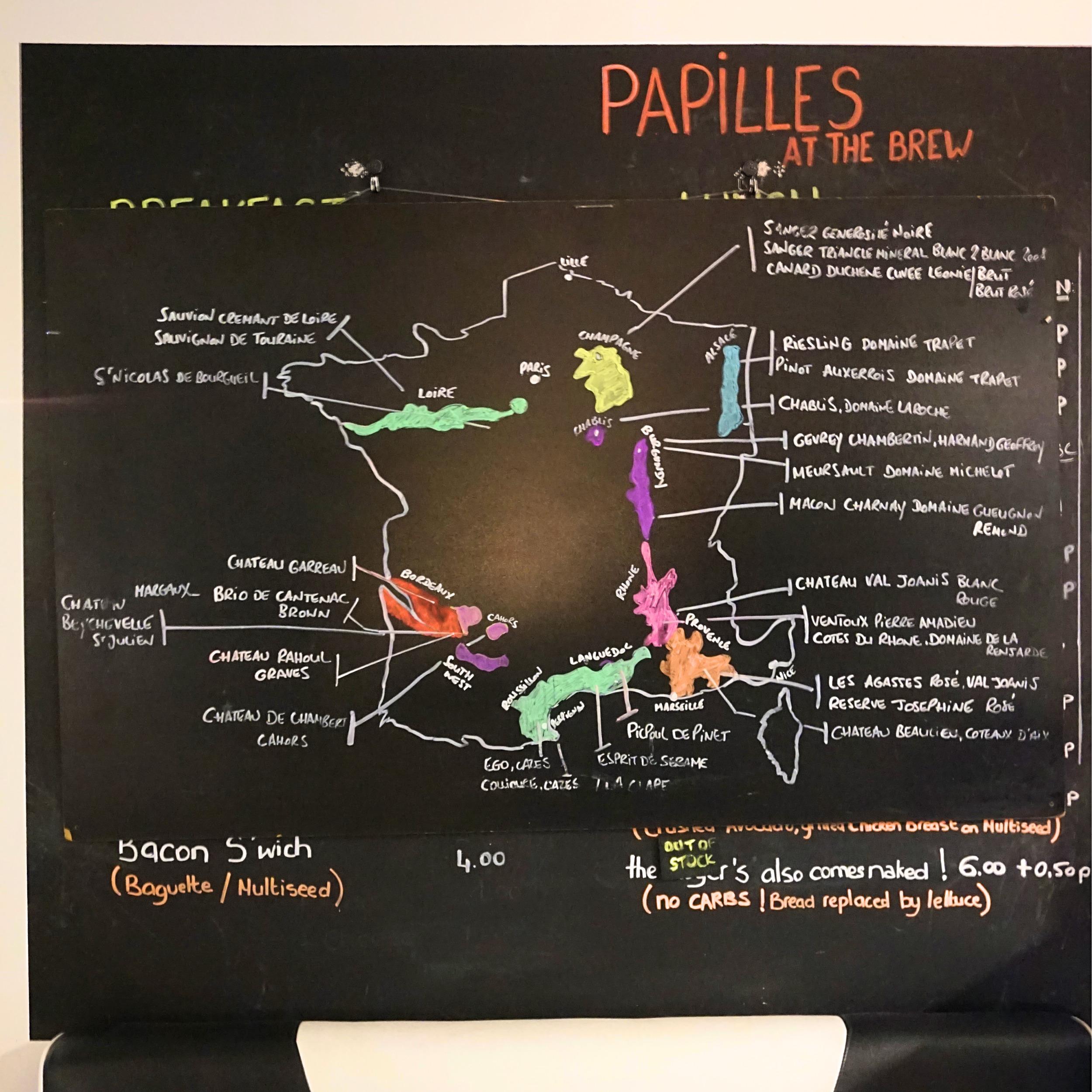 Papilles-2
