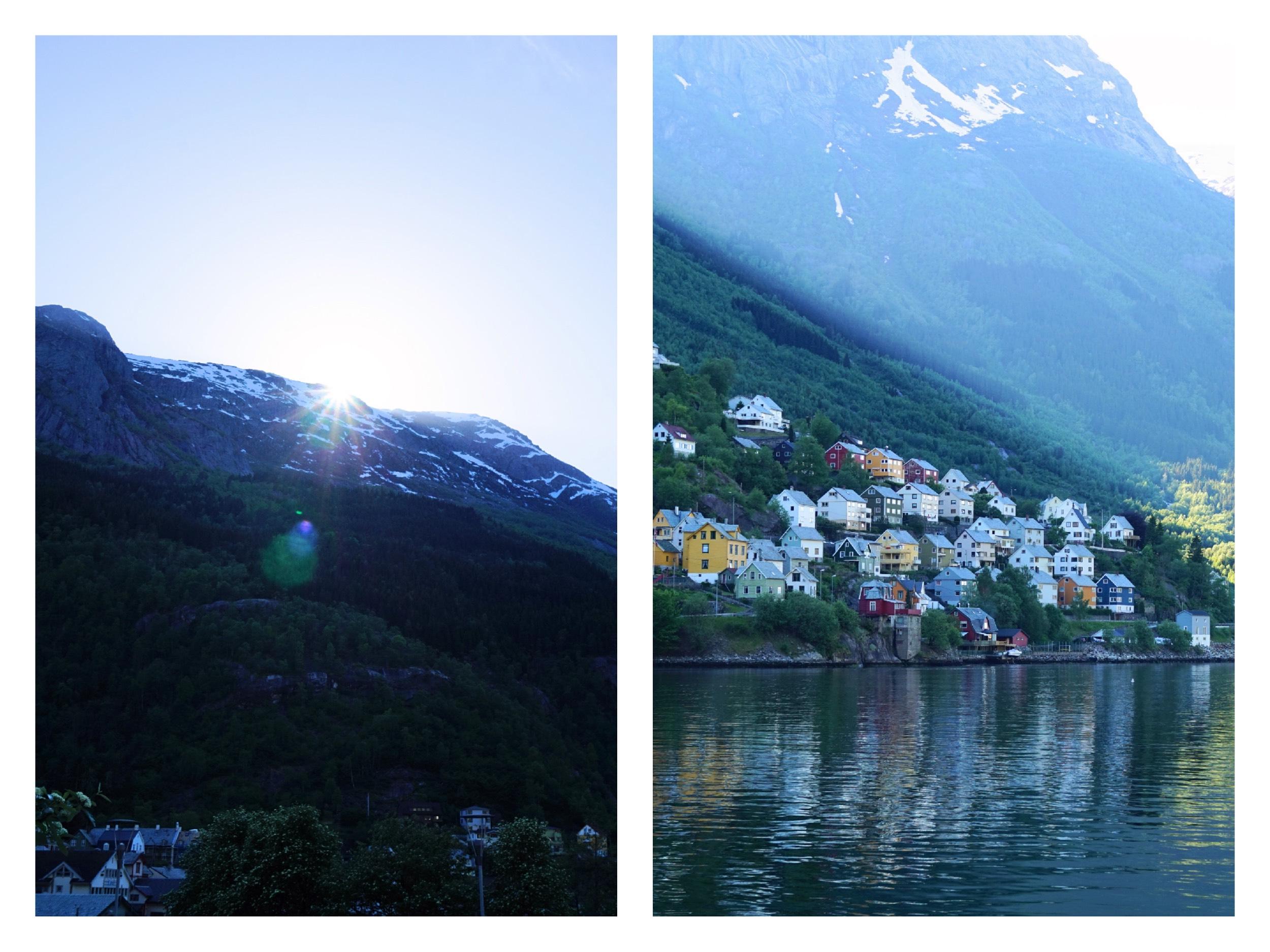 3-jours-en-Norvege-Odda