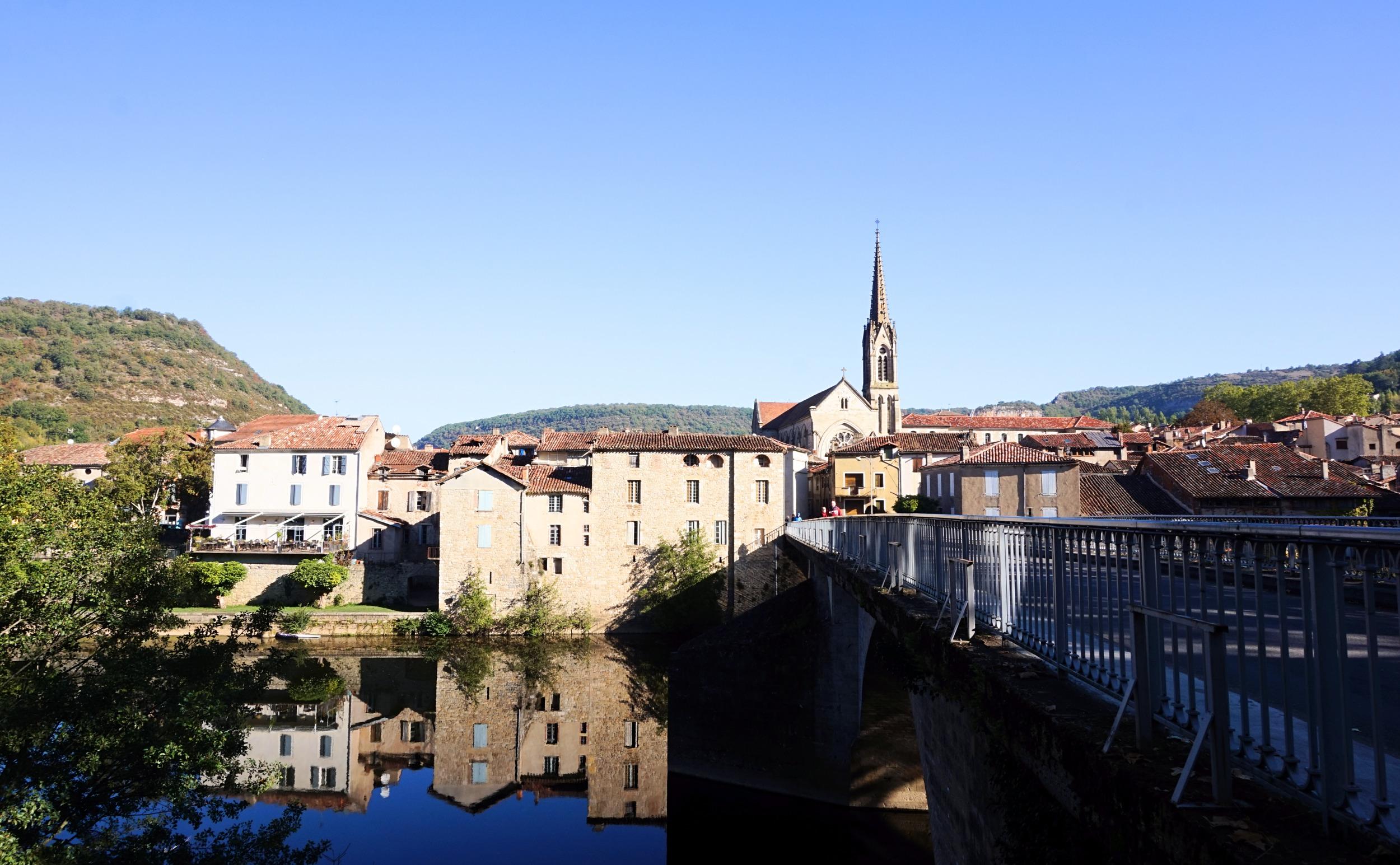 Balade-Saint-Antonin-1
