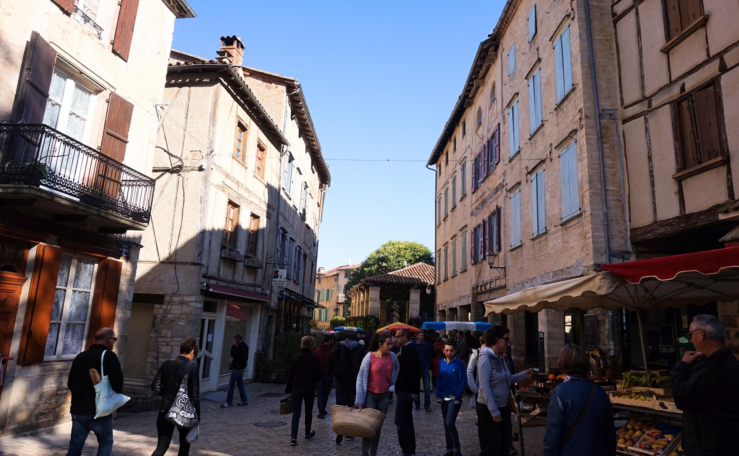 Balade-Saint-Antonin-10