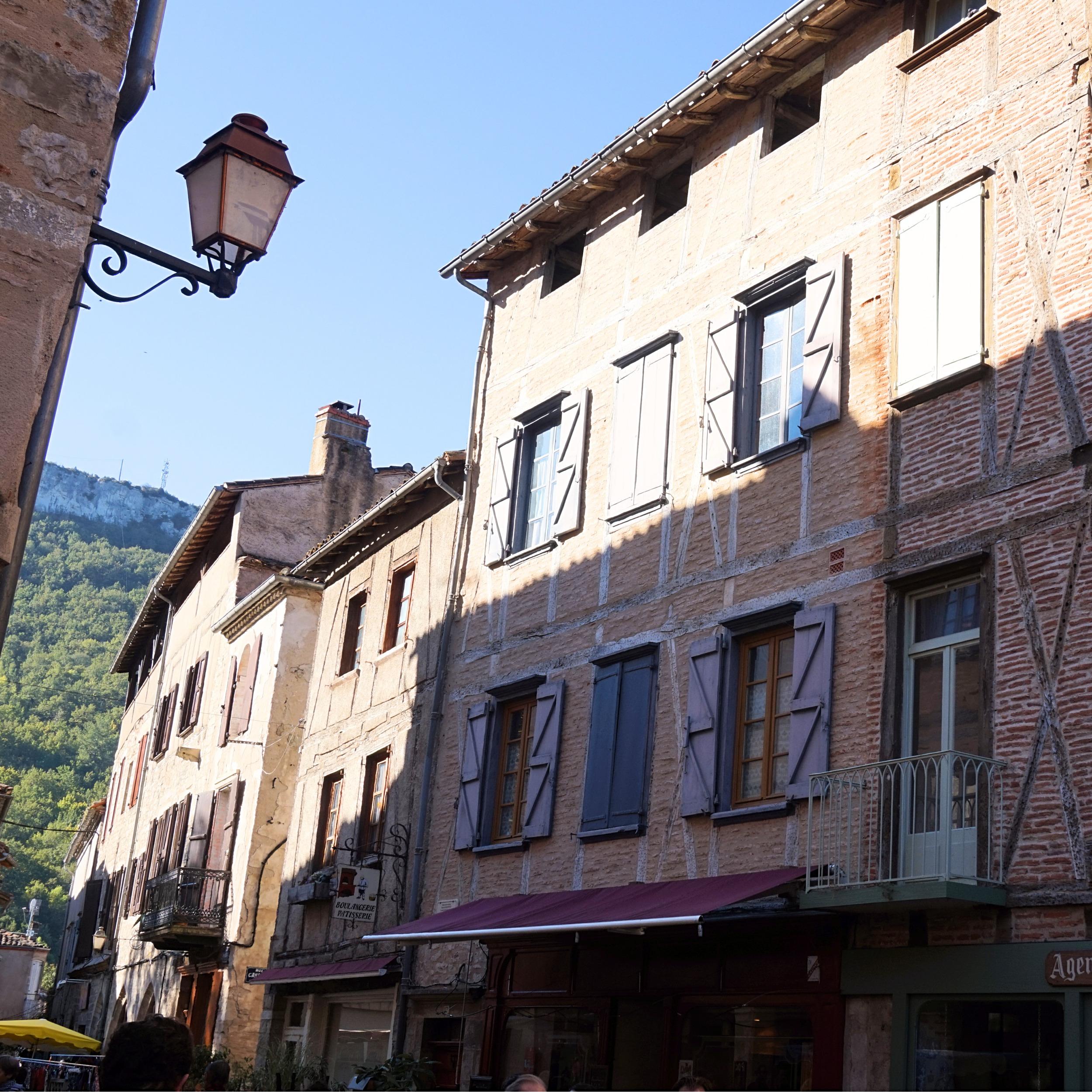 Balade-Saint-Antonin-12