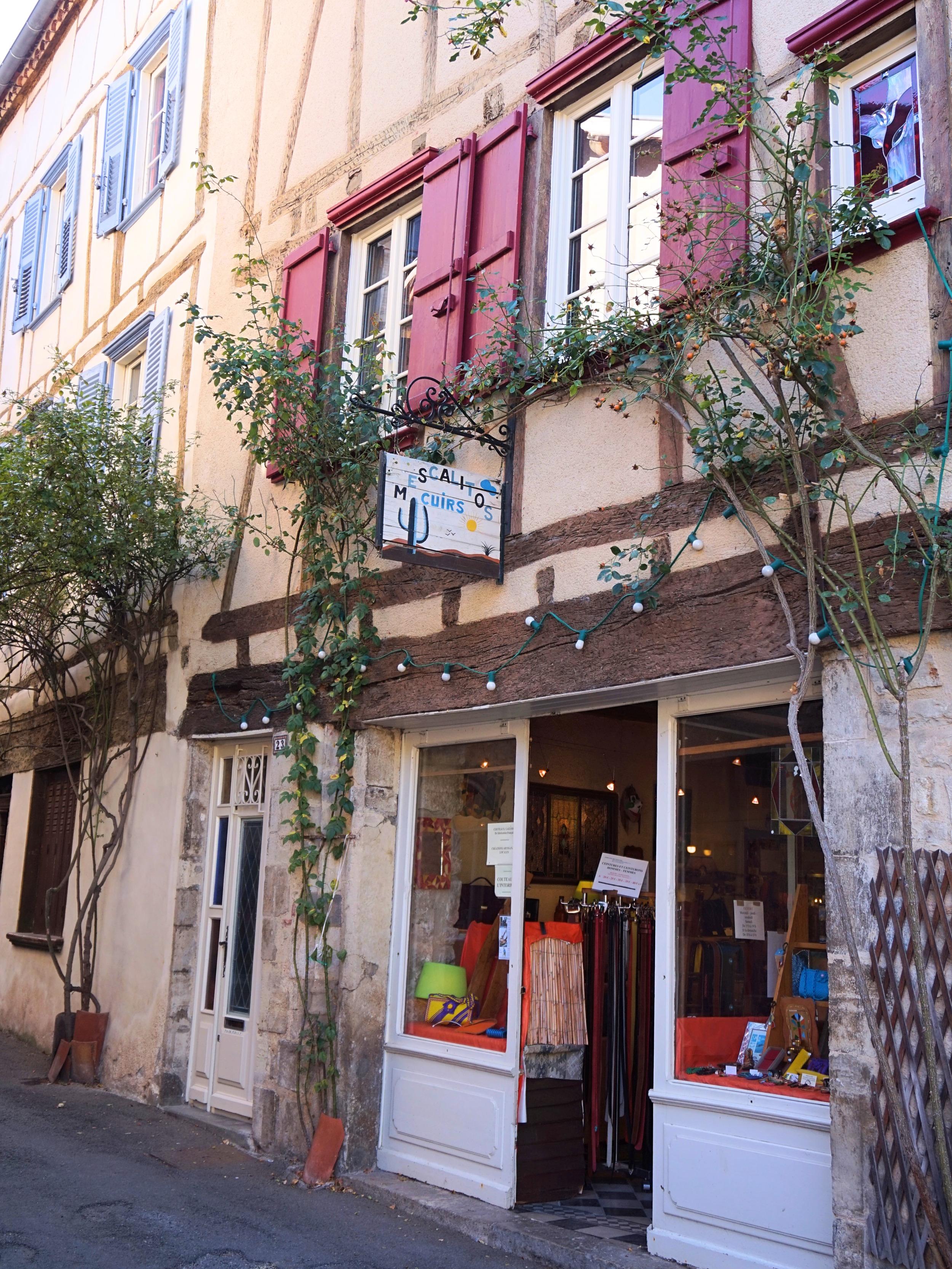 Balade-Saint-Antonin-18
