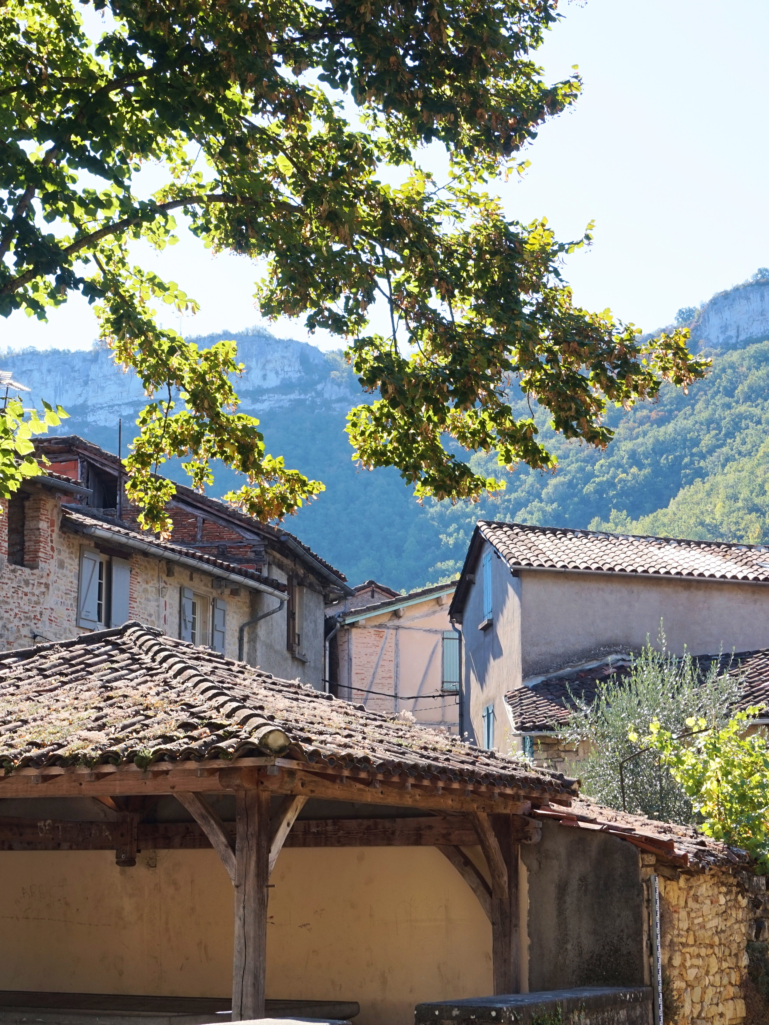 Balade-Saint-Antonin-20