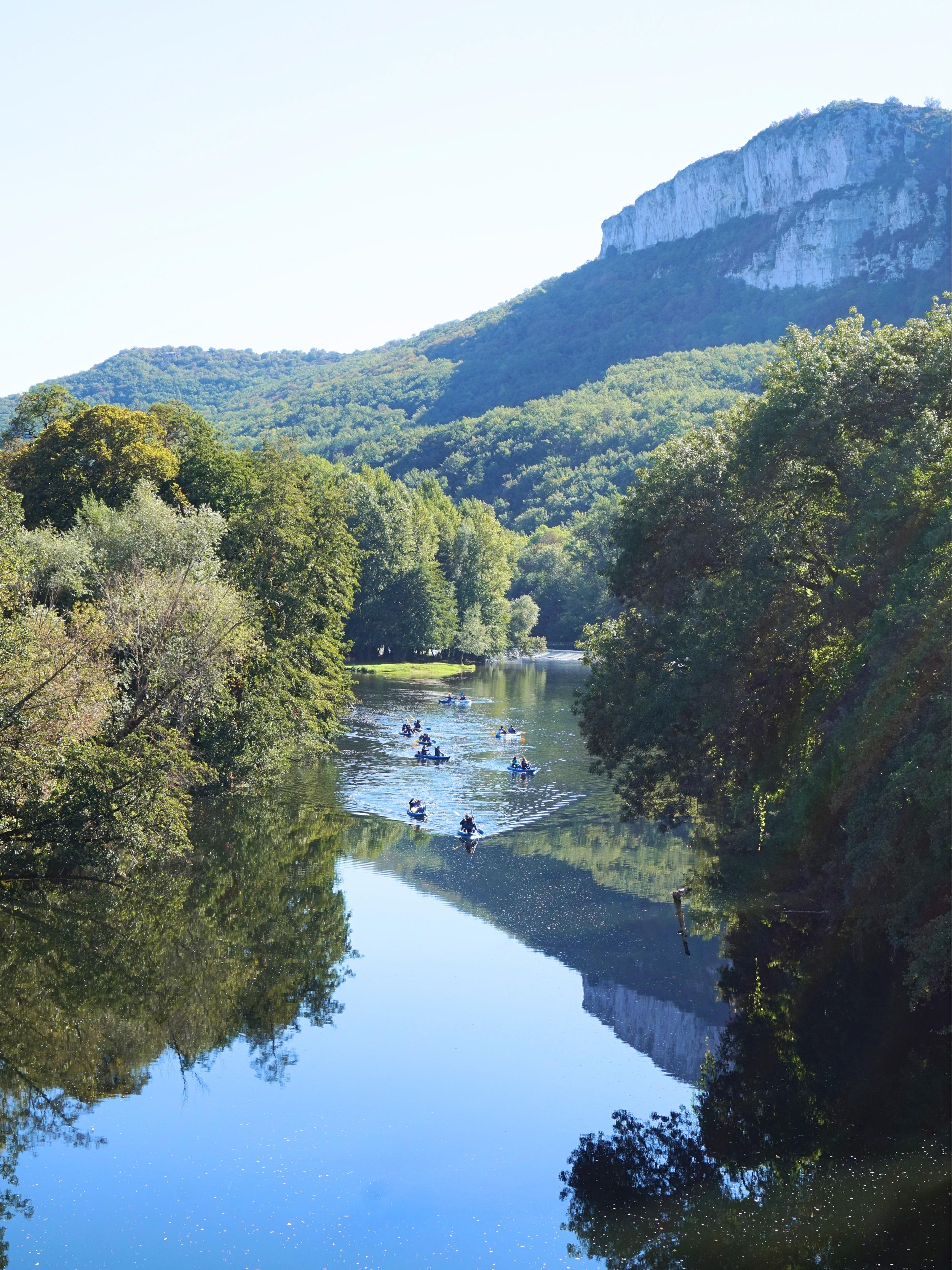 Balade-Saint-Antonin-24