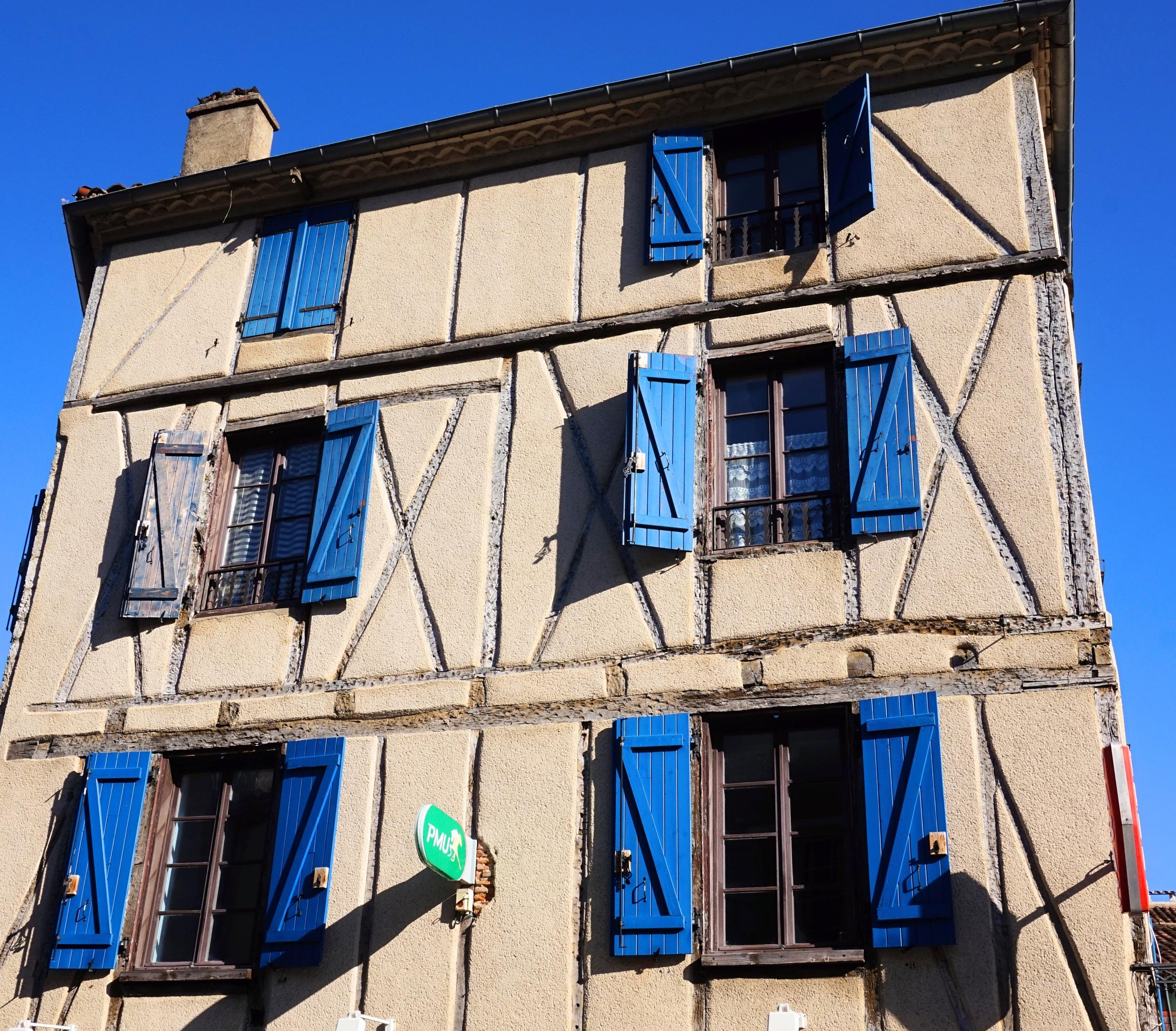 Balade-Saint-Antonin-3