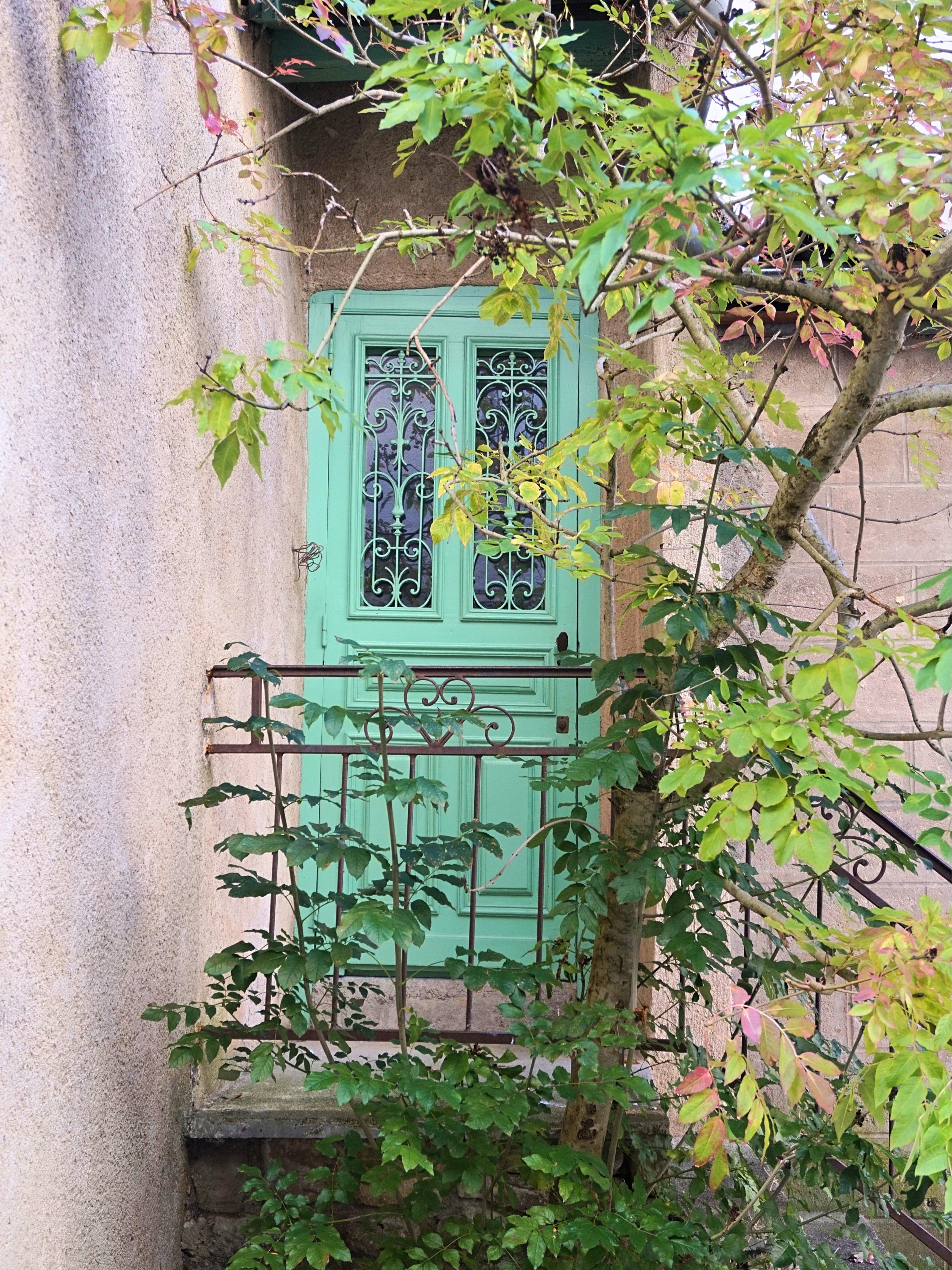 Balade-Saint-Antonin-4