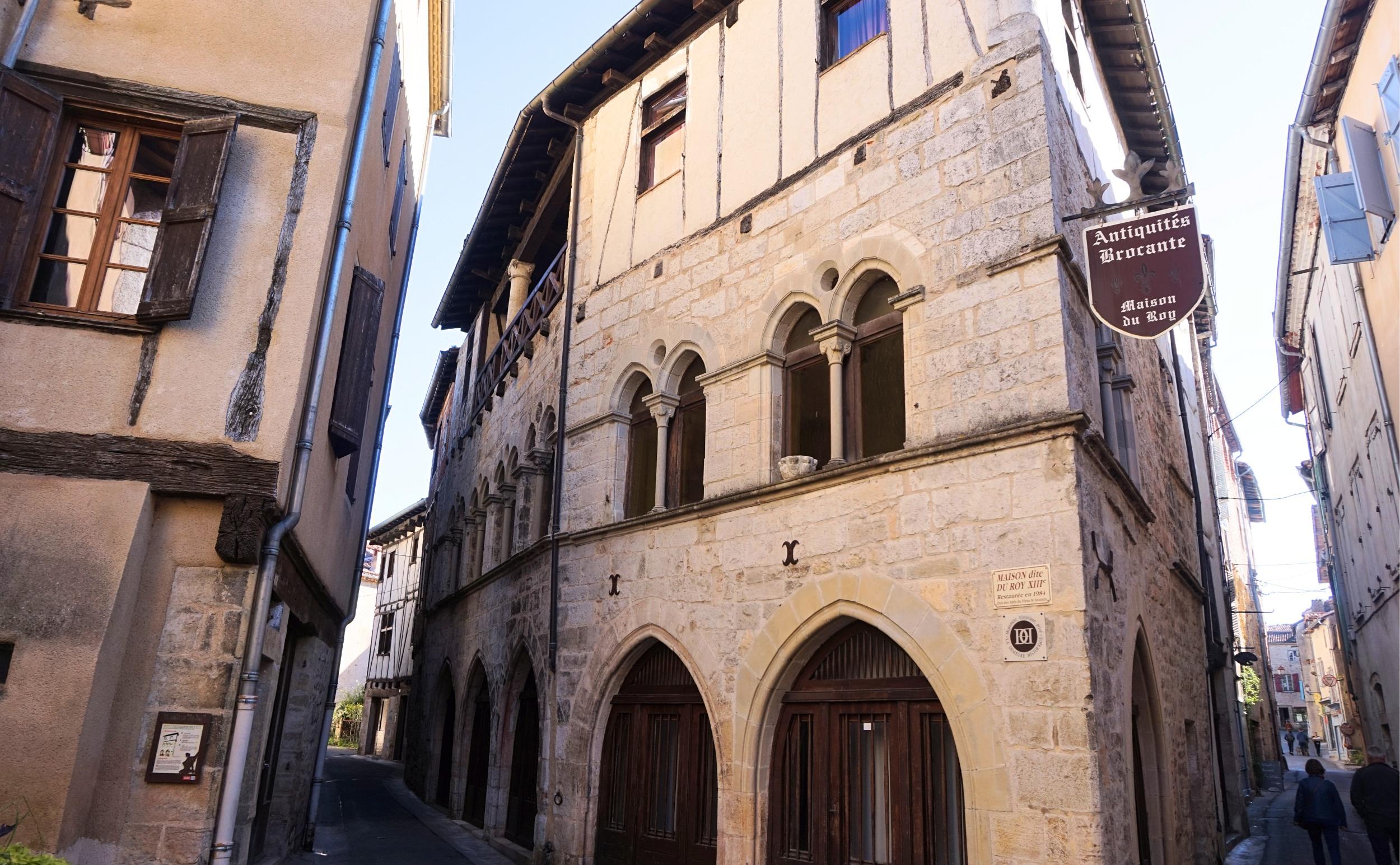 Balade-Saint-Antonin-5