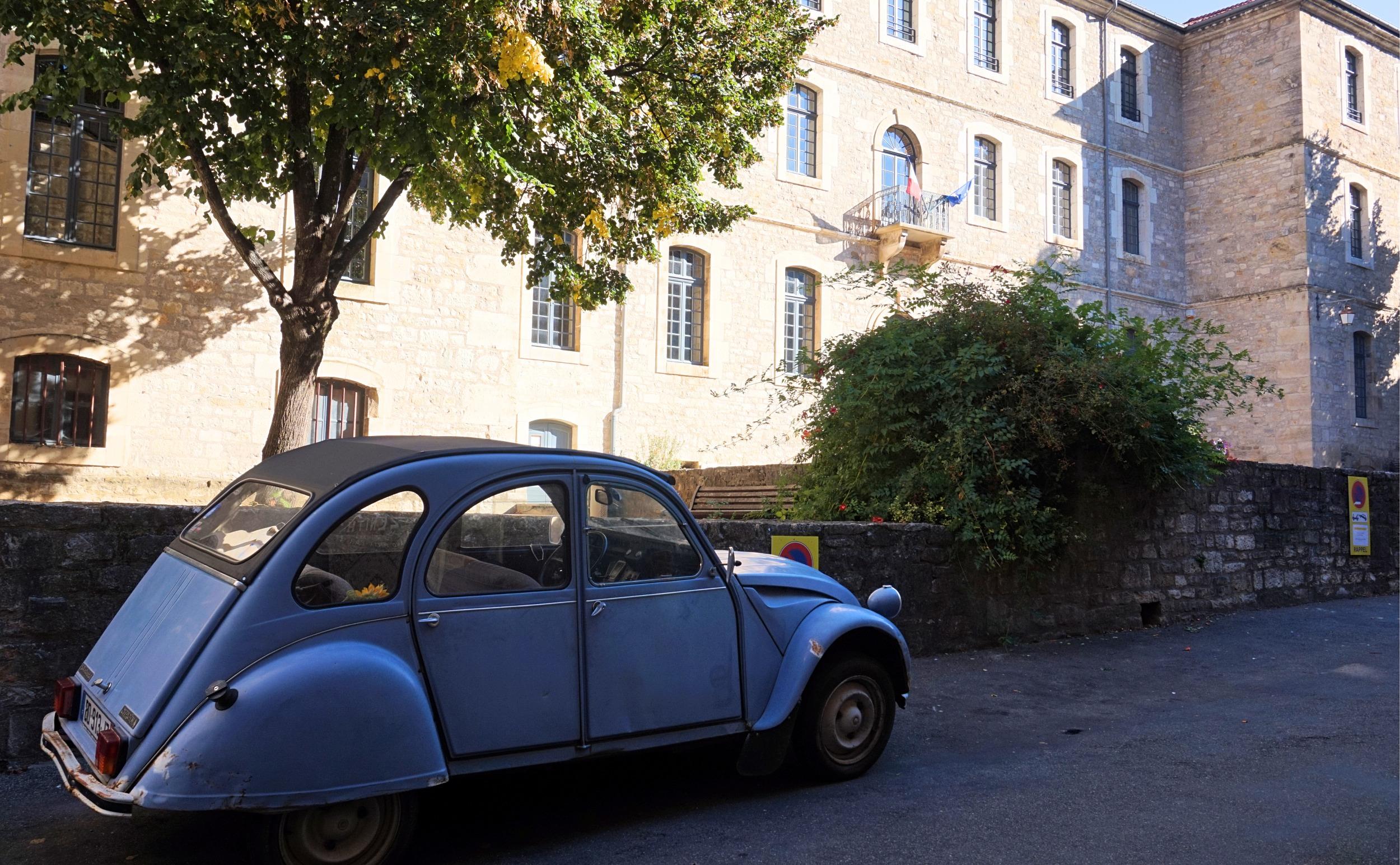 Balade-Saint-Antonin-6