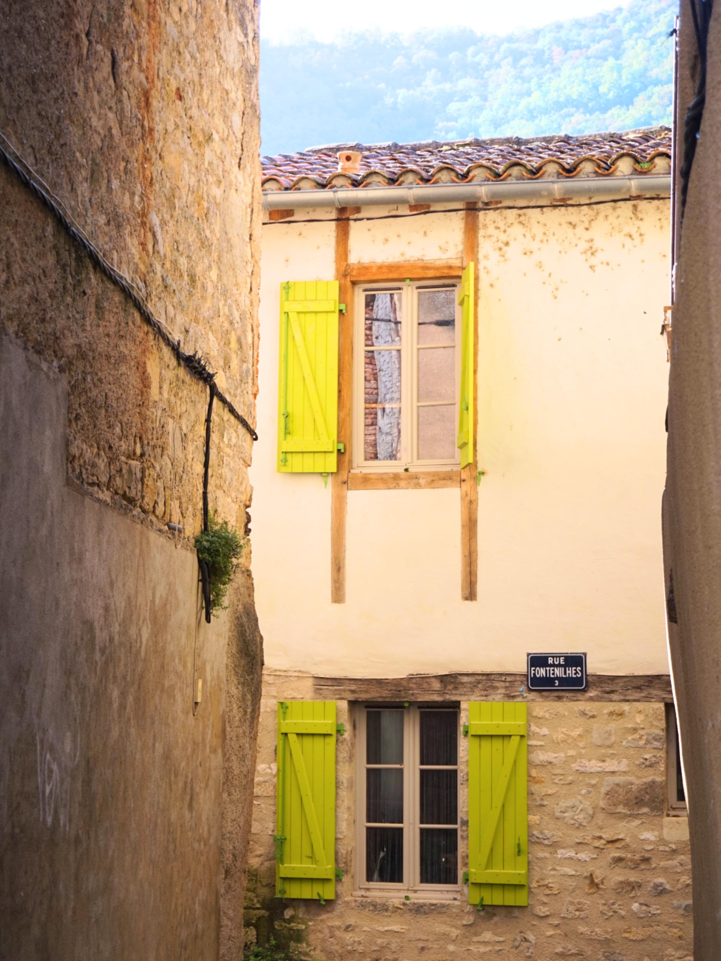 Balade-Saint-Antonin-7