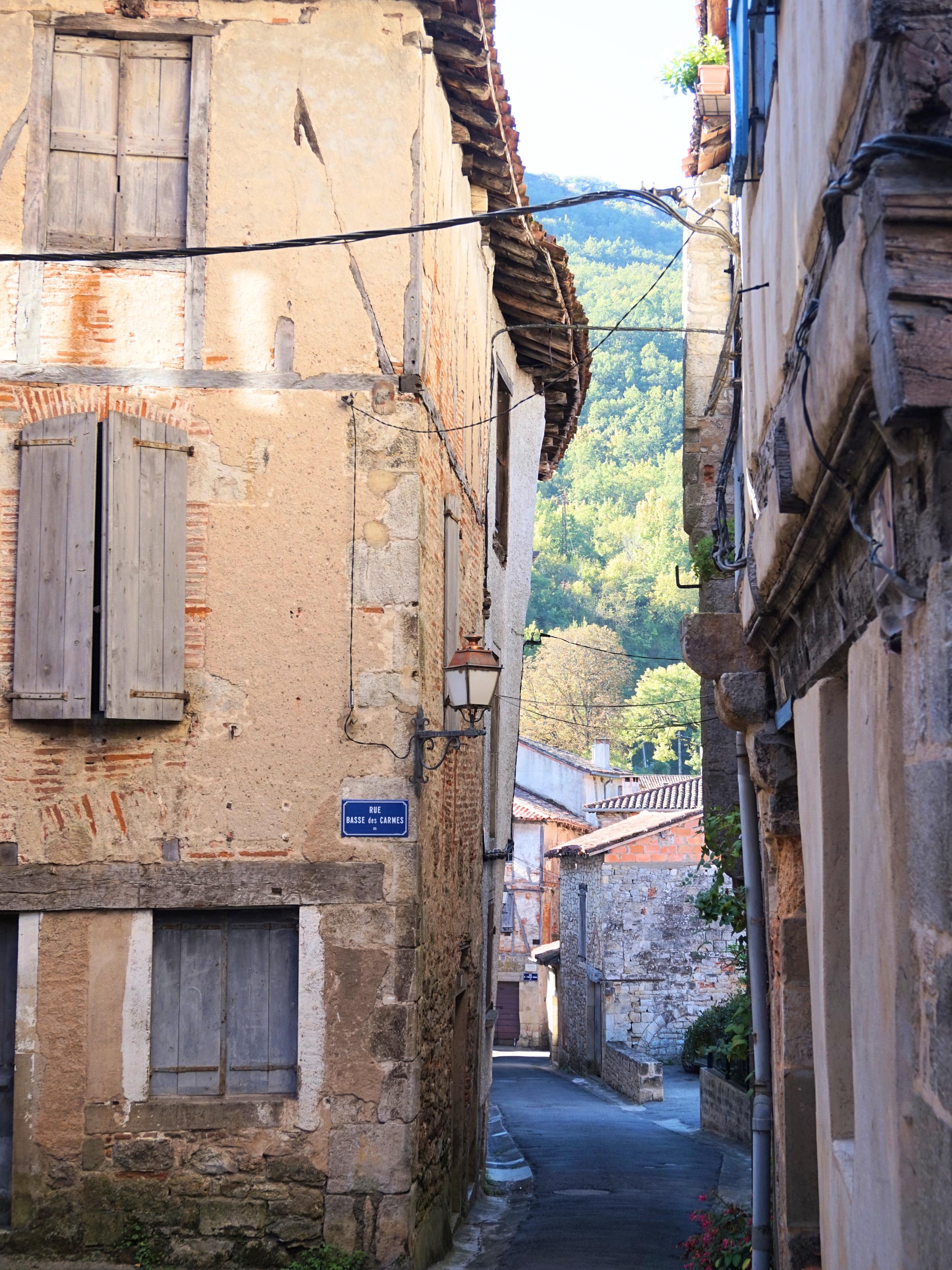 Balade-Saint-Antonin-8