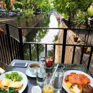 Cafe-Laville-Little-Venice-6