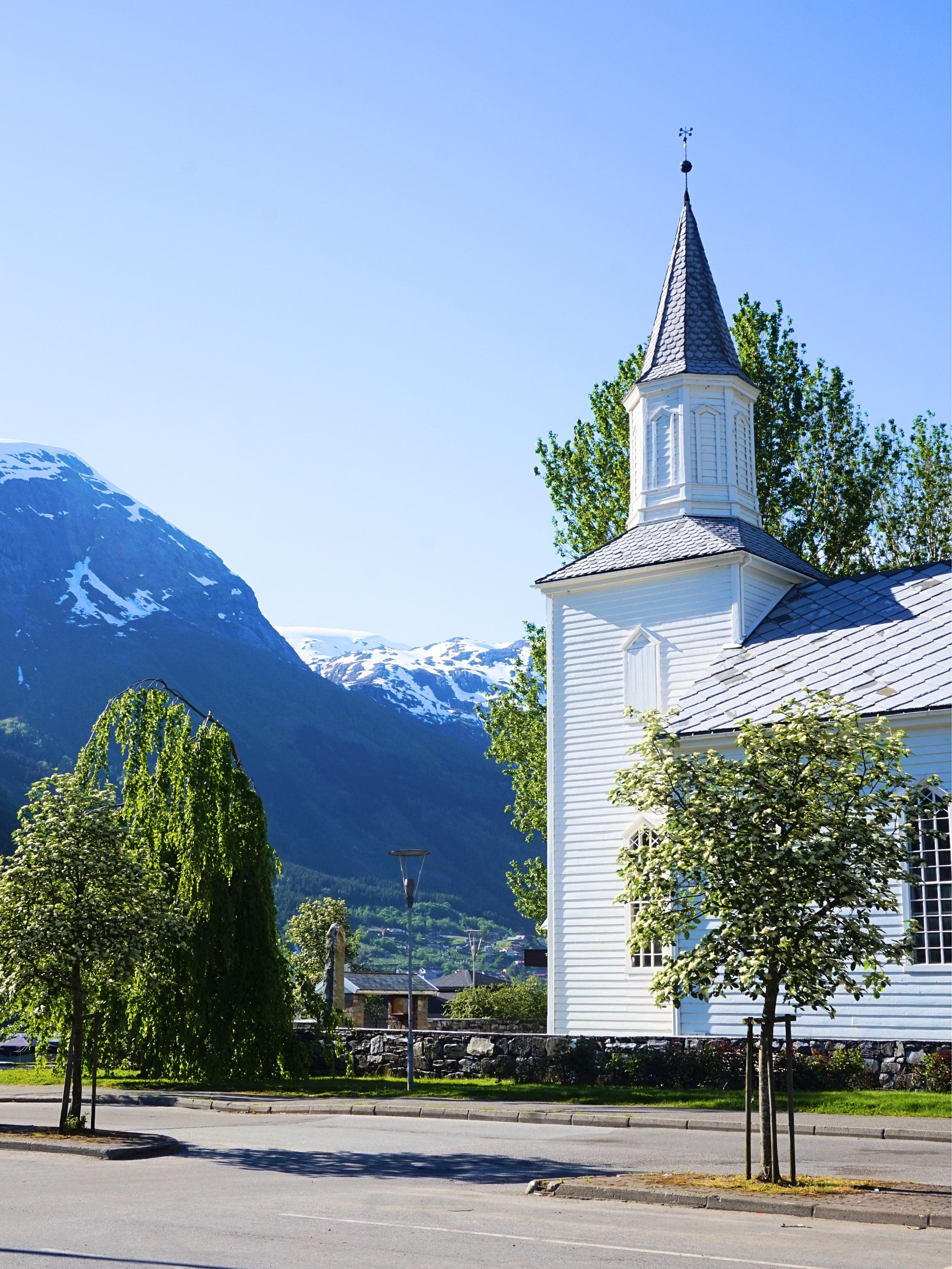 Norway-13