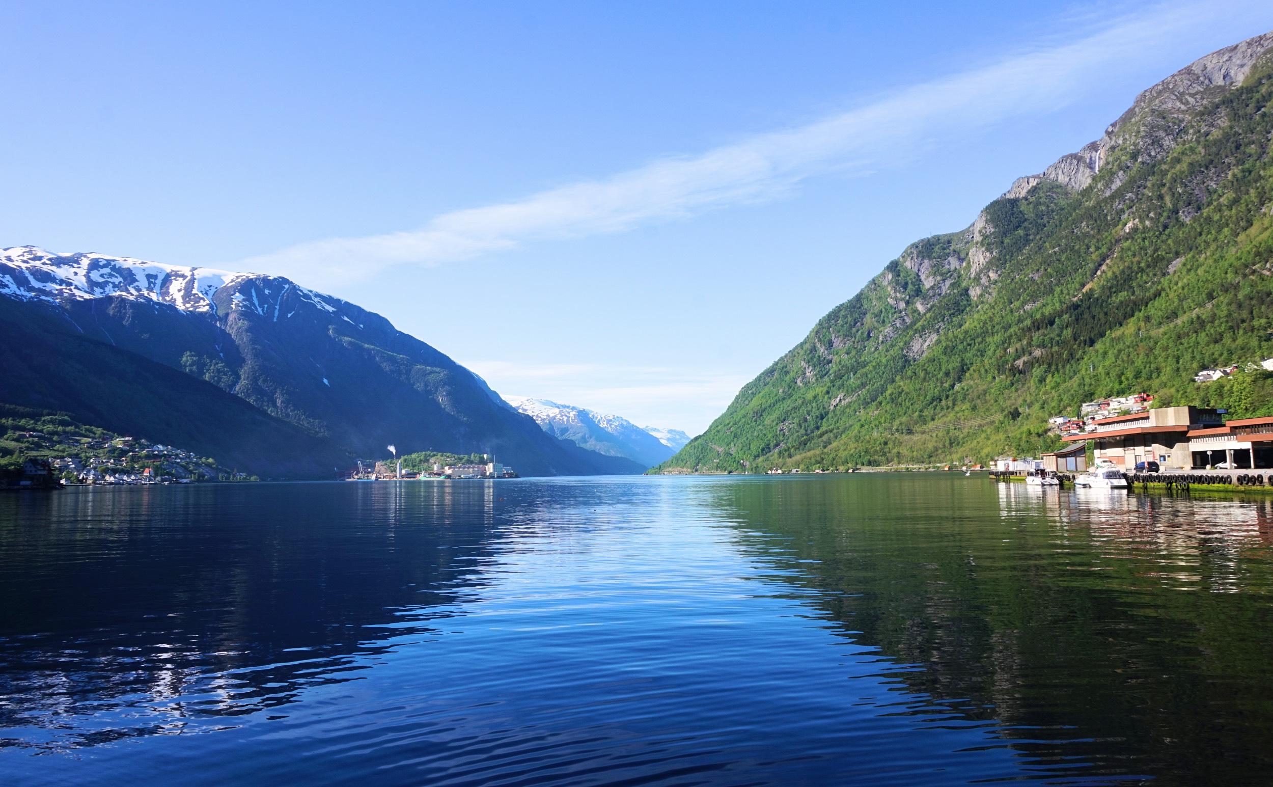 Norway-14