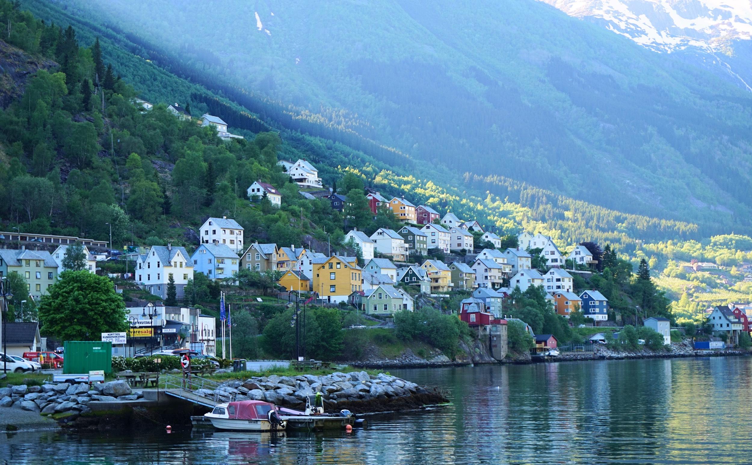 Norway-15