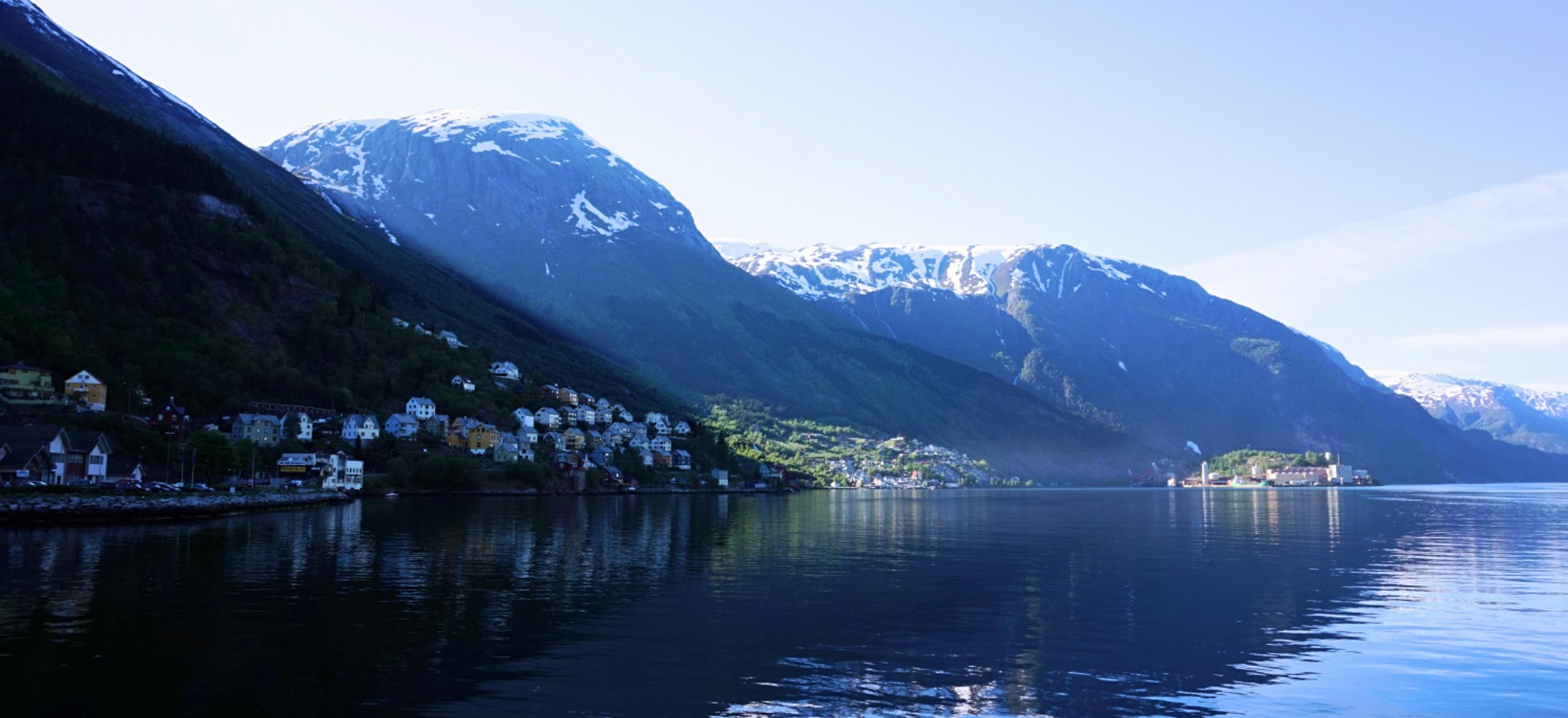 Norway-17