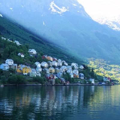 Norway-18