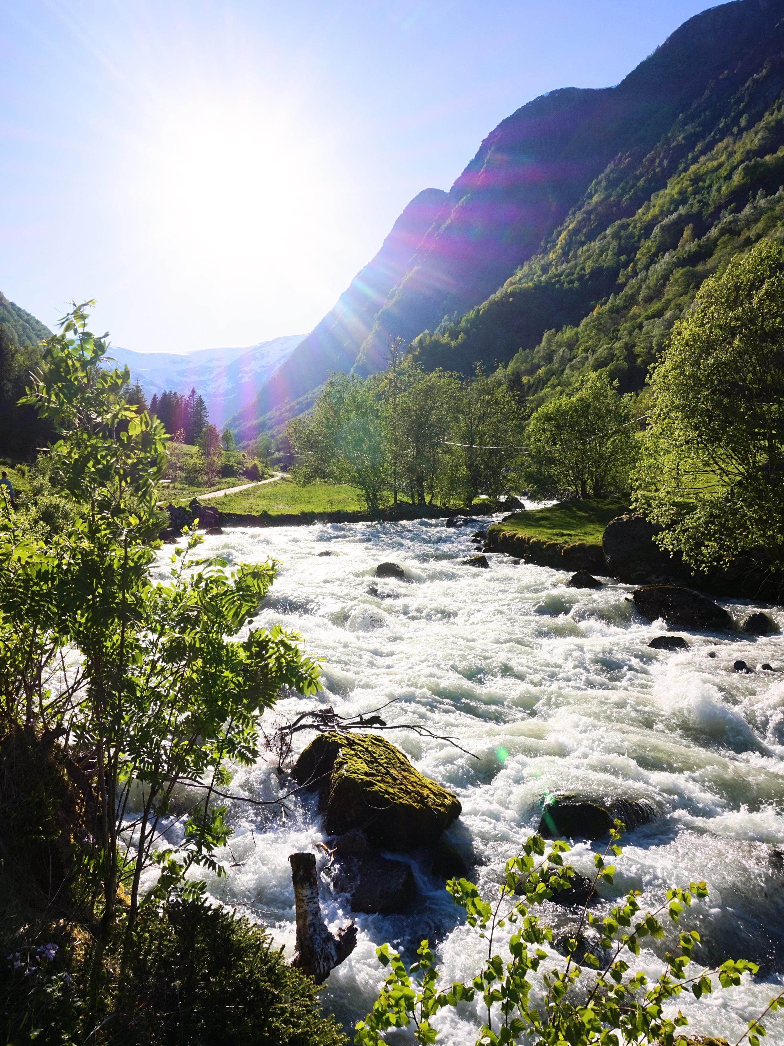 Norway-20