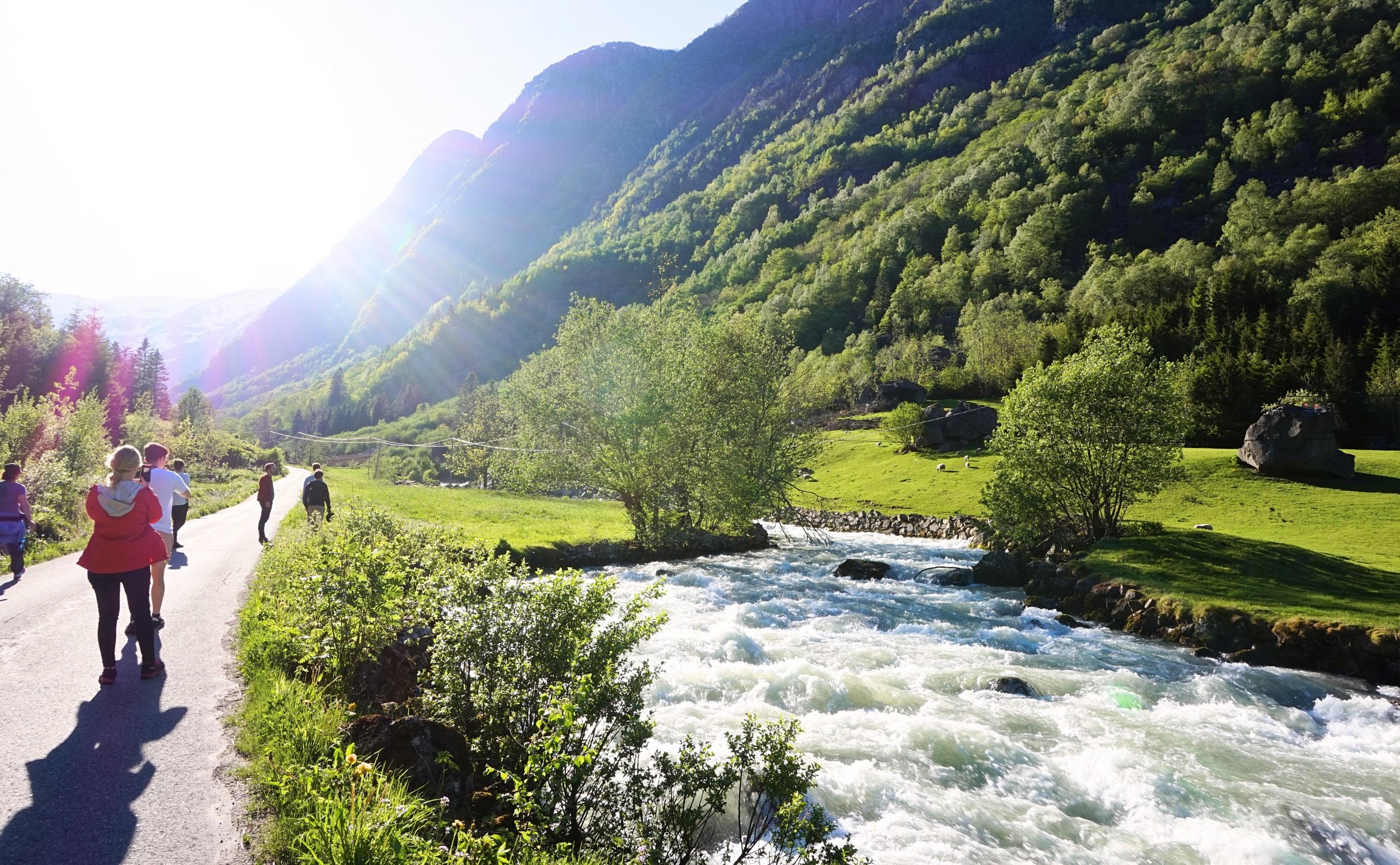 Norway-21