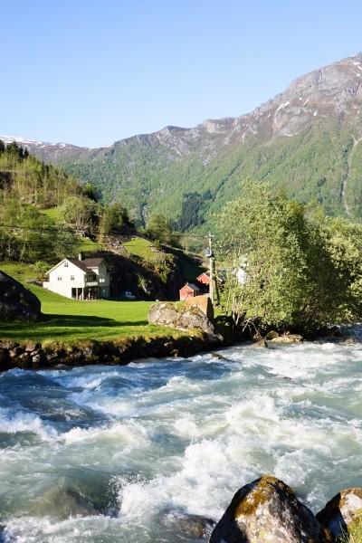 Norway-22