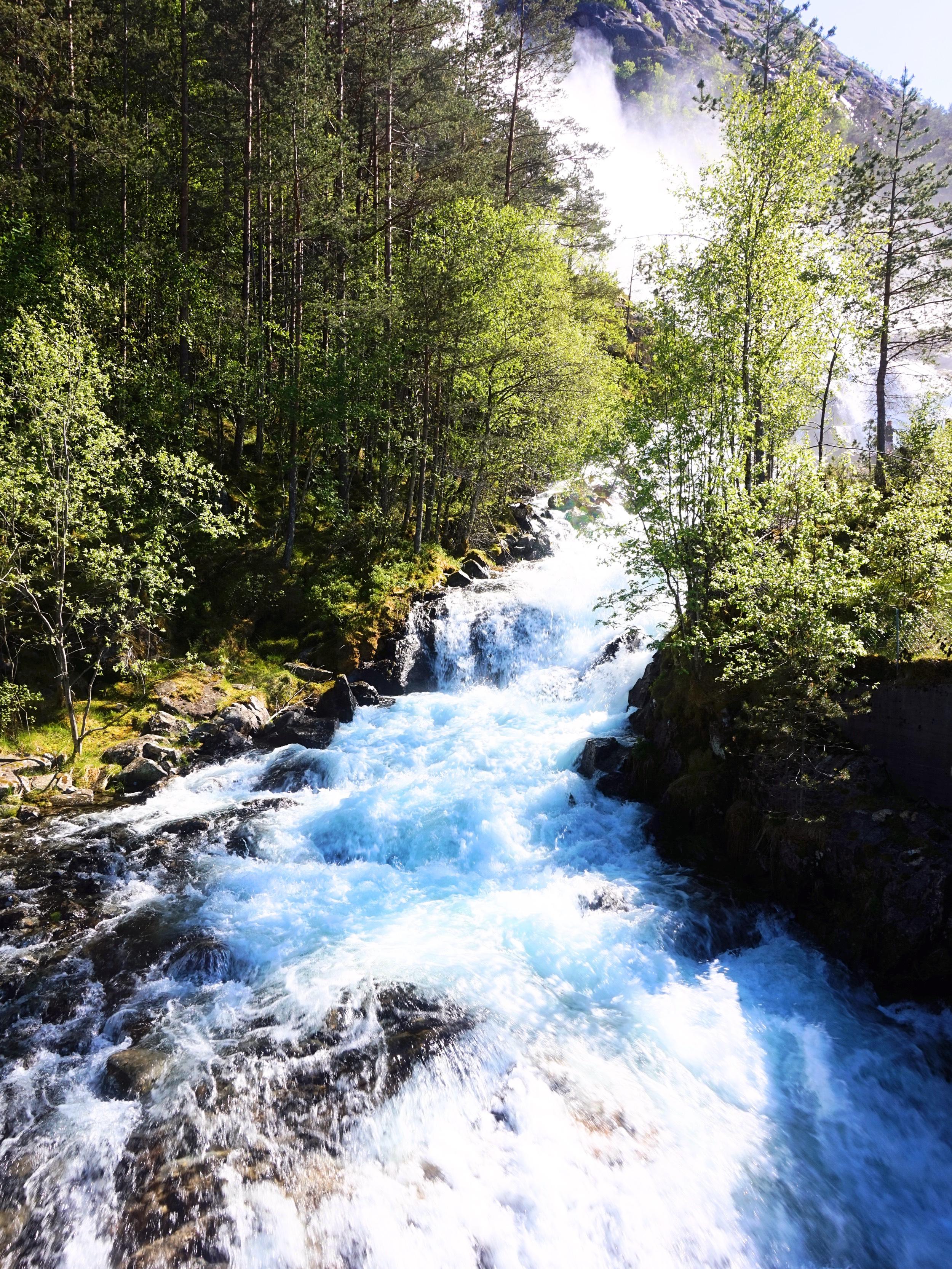 Norway-7