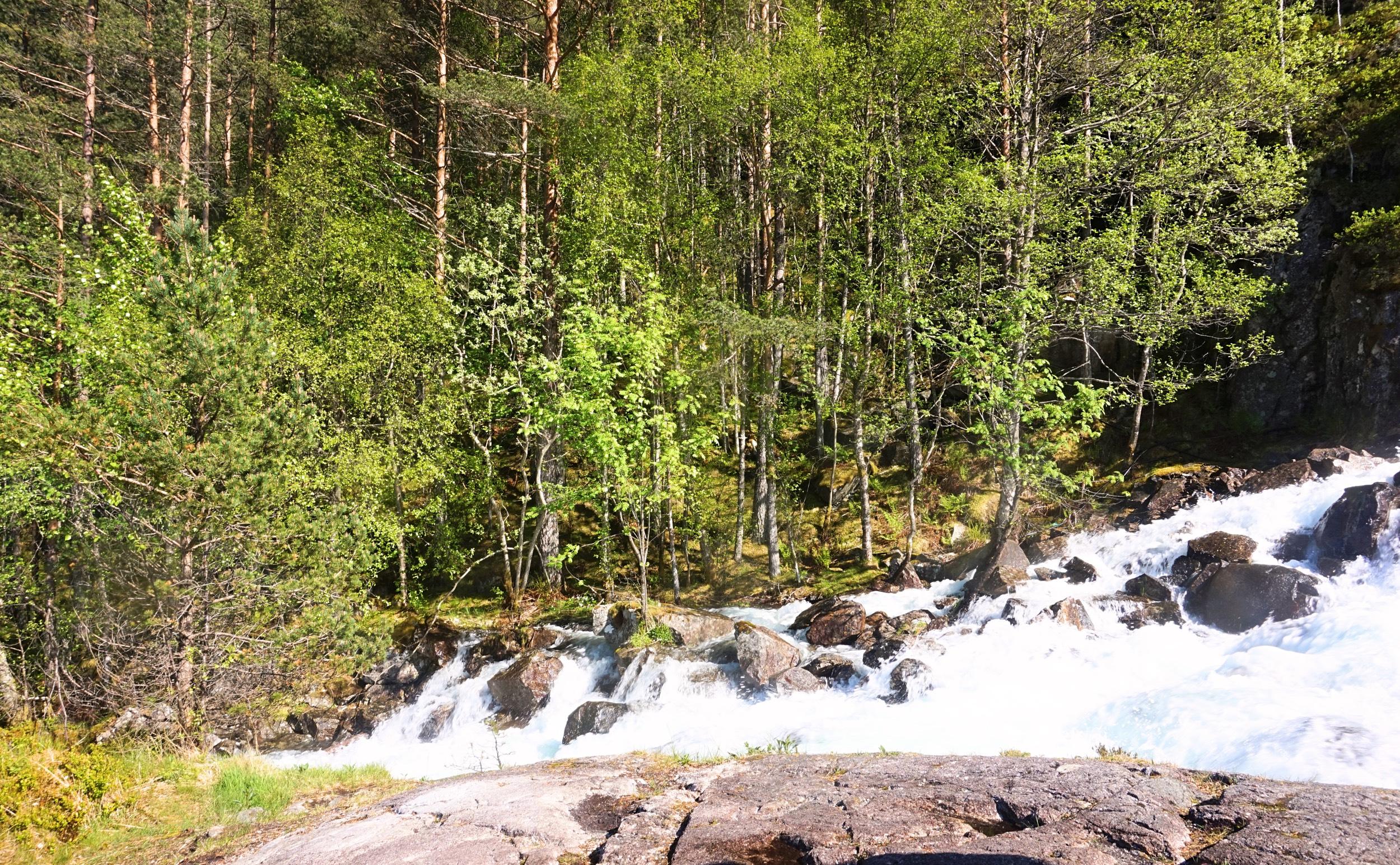 Norway-8