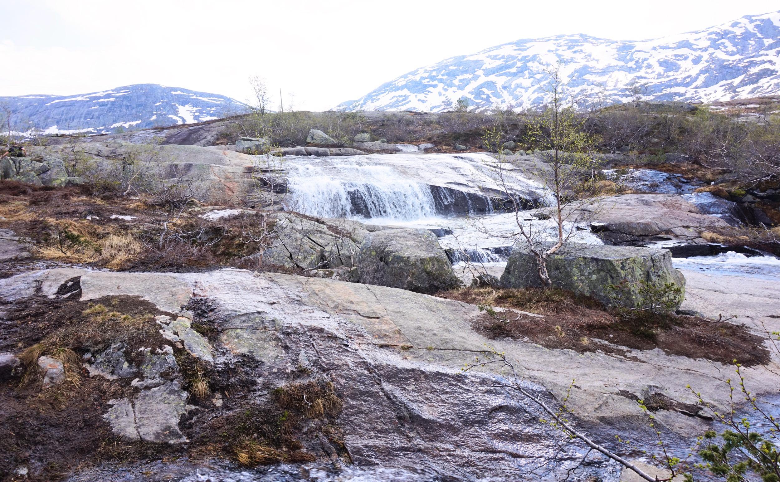 Norway_34