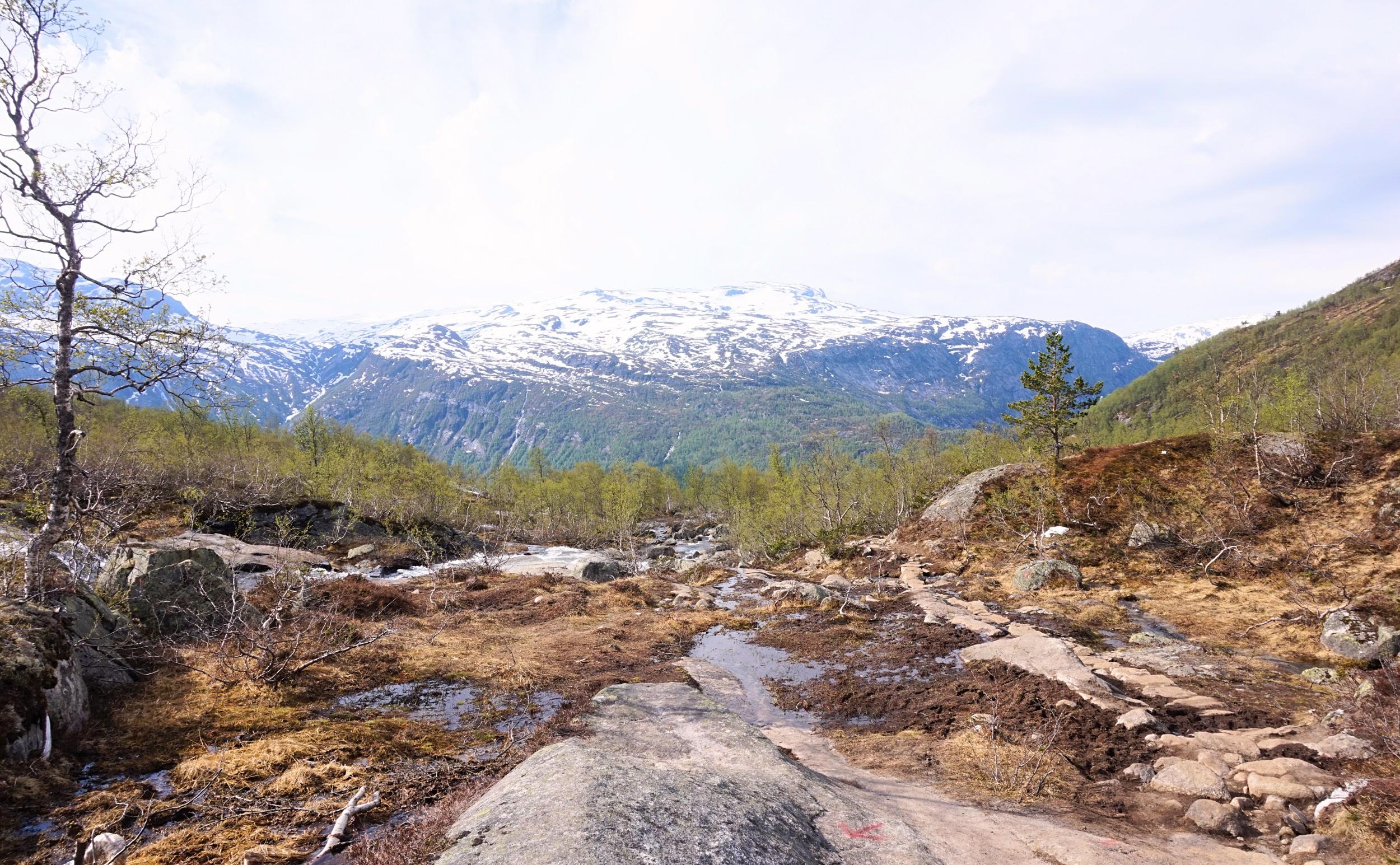 Norway_35