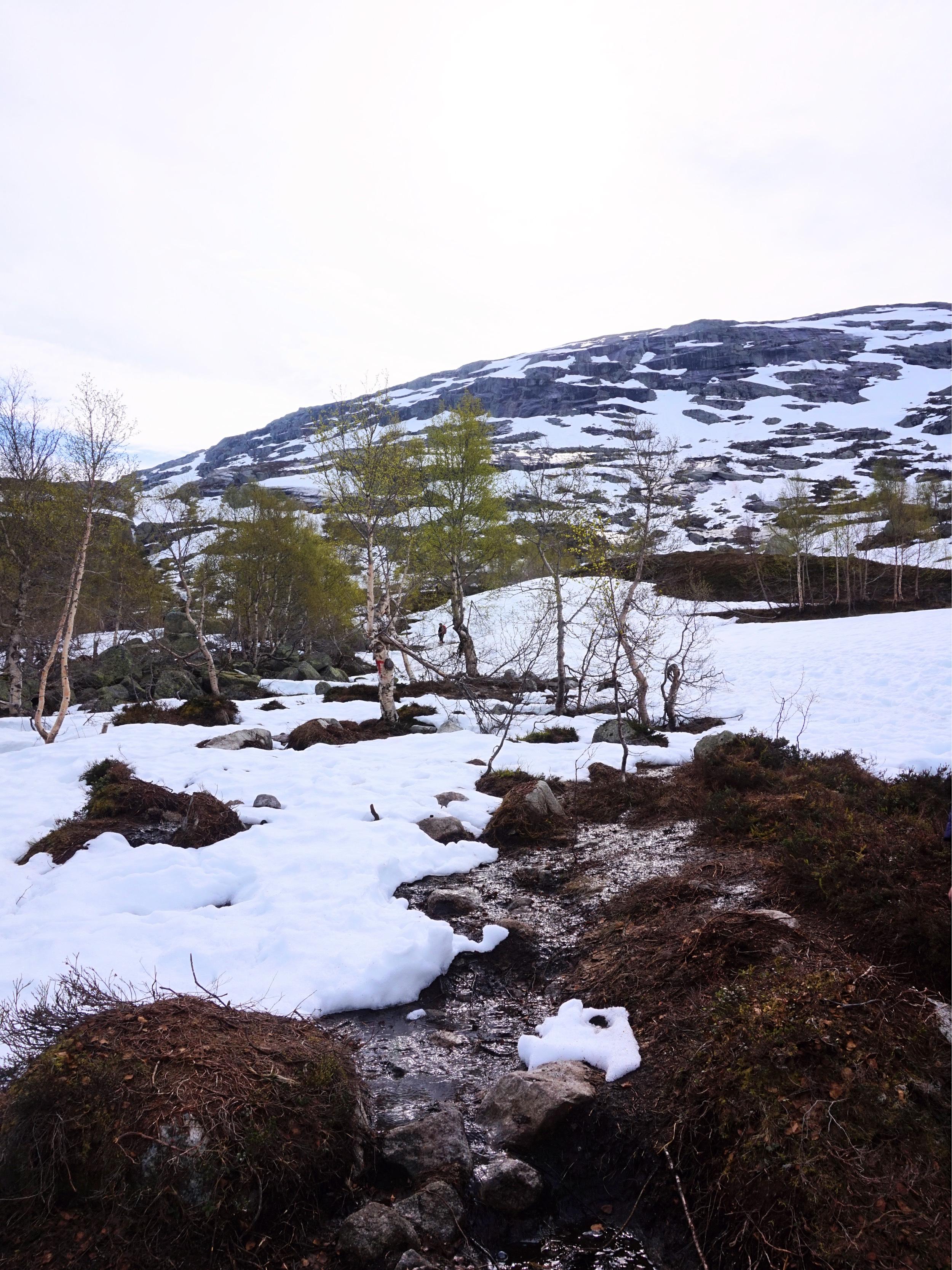 Norway_39