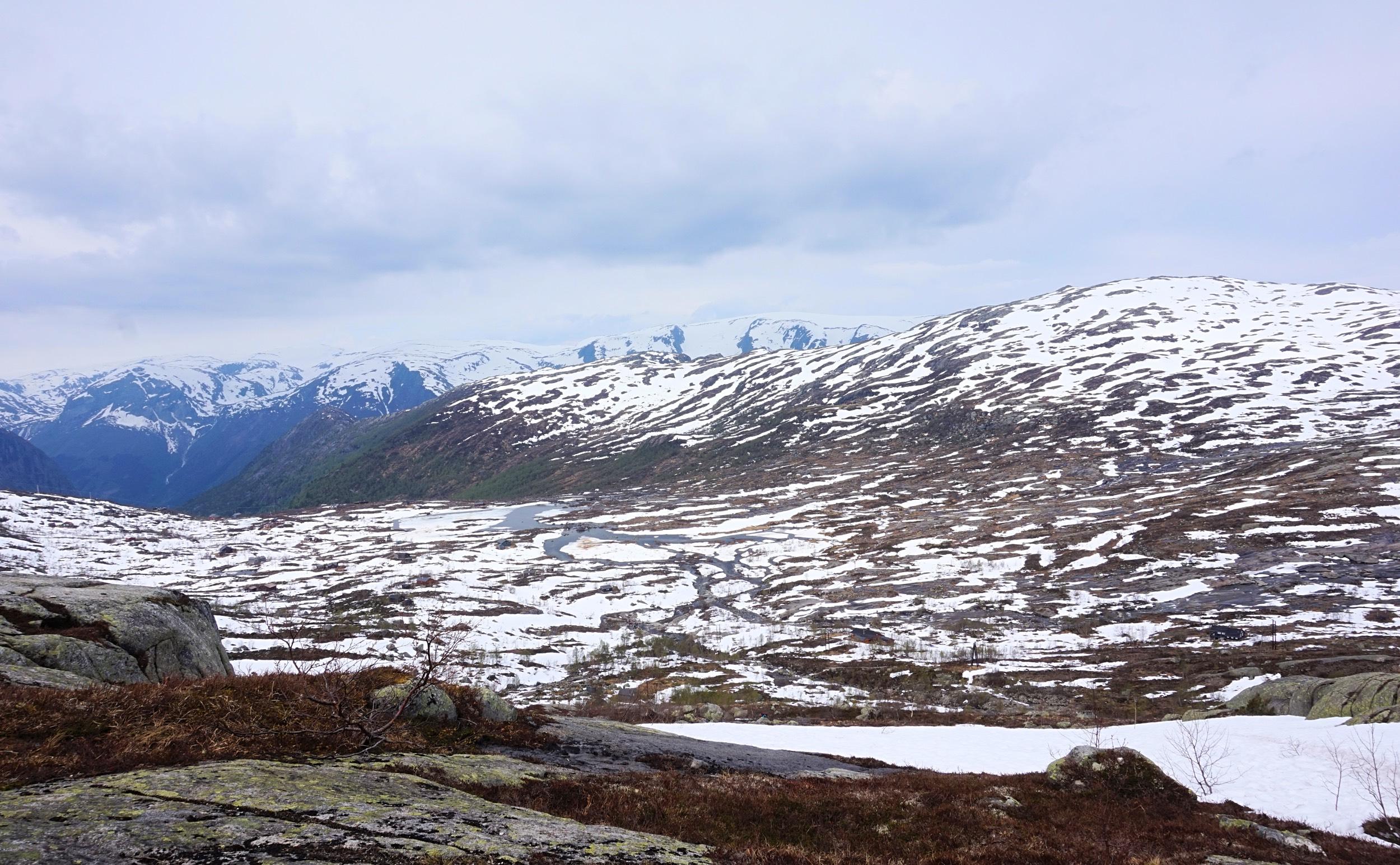Norway_40