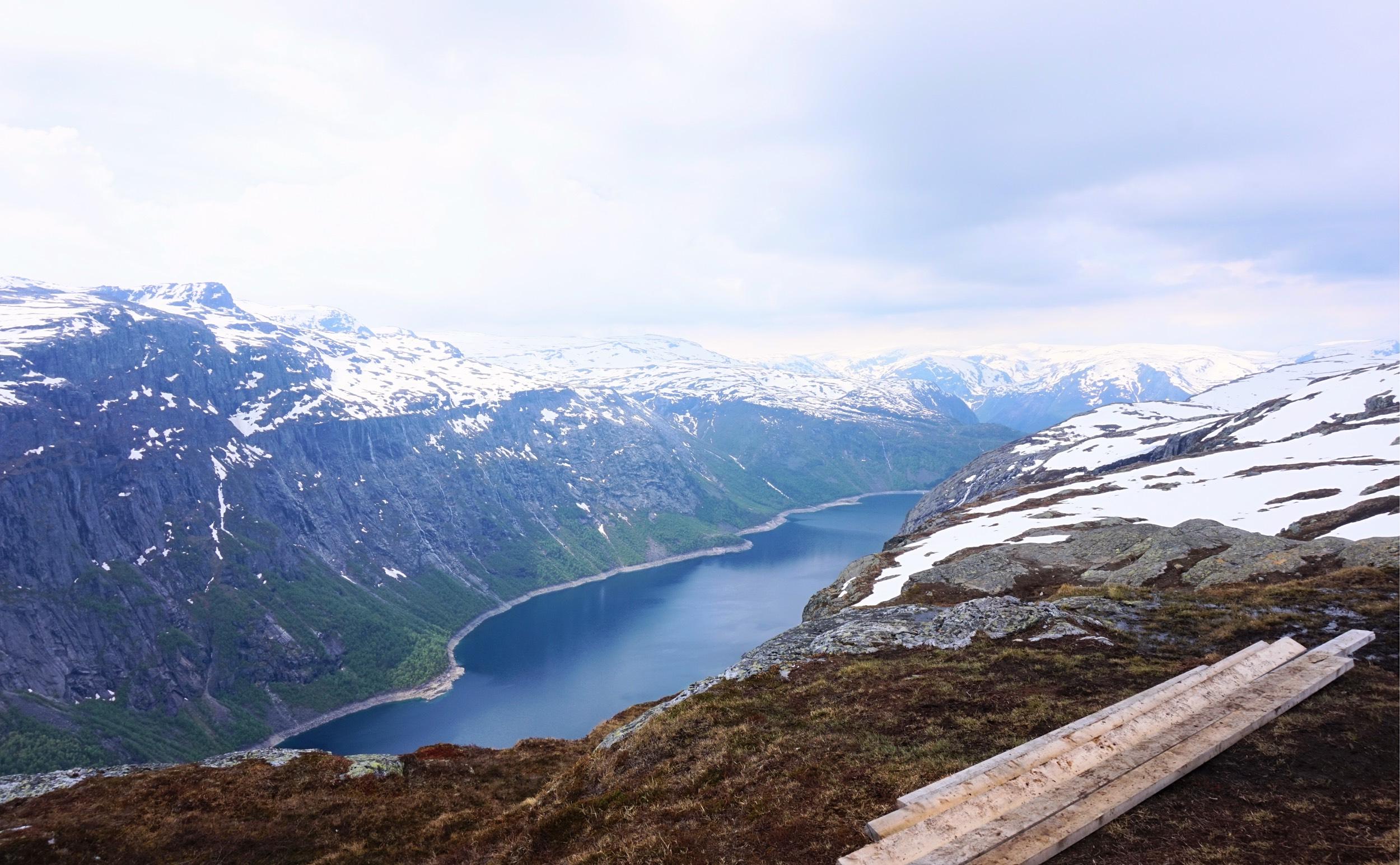 Norway_45