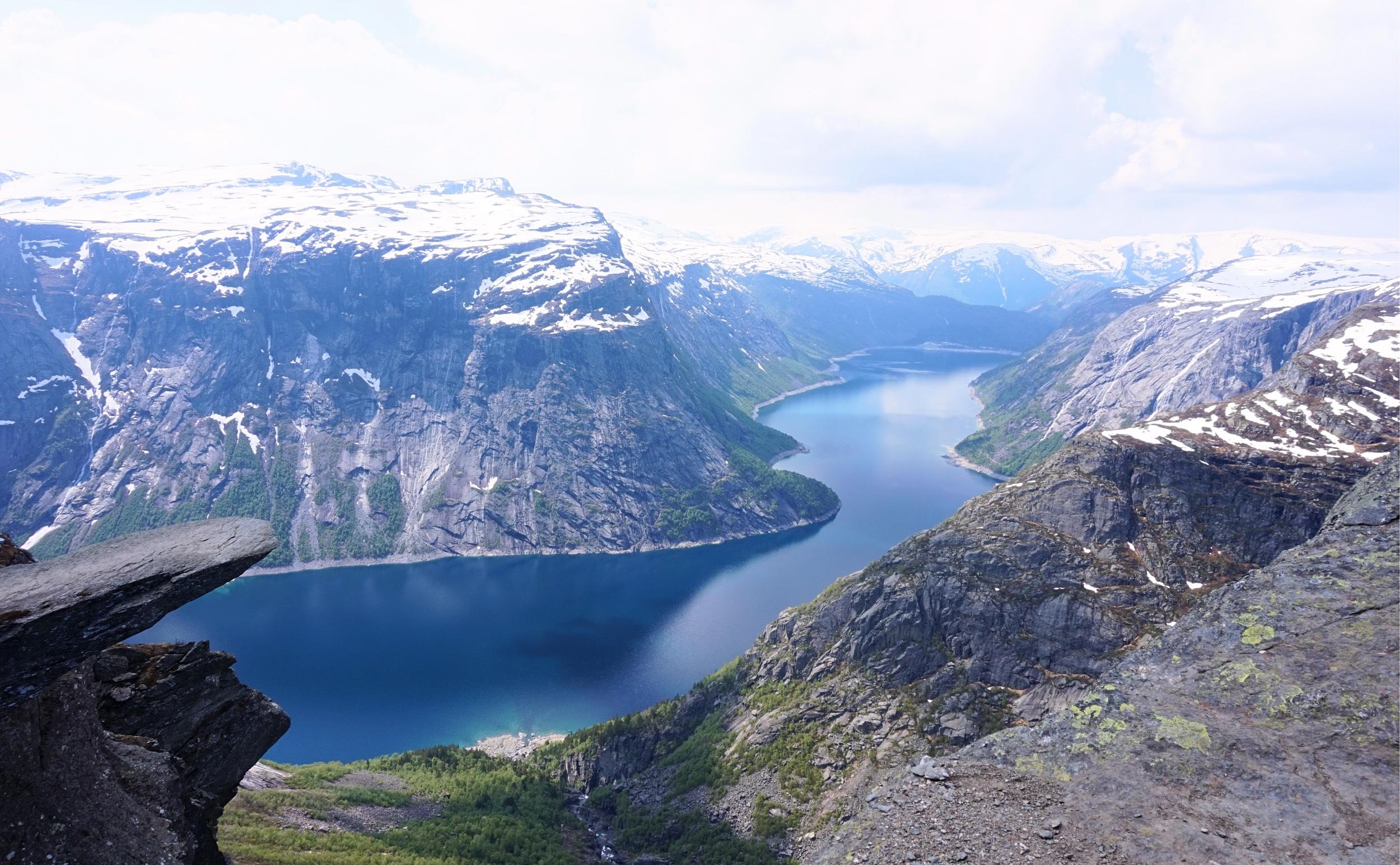 Norway_47_BAN