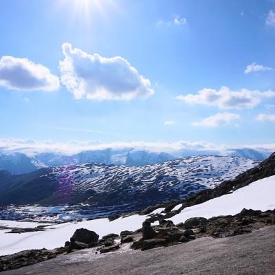Norway_50
