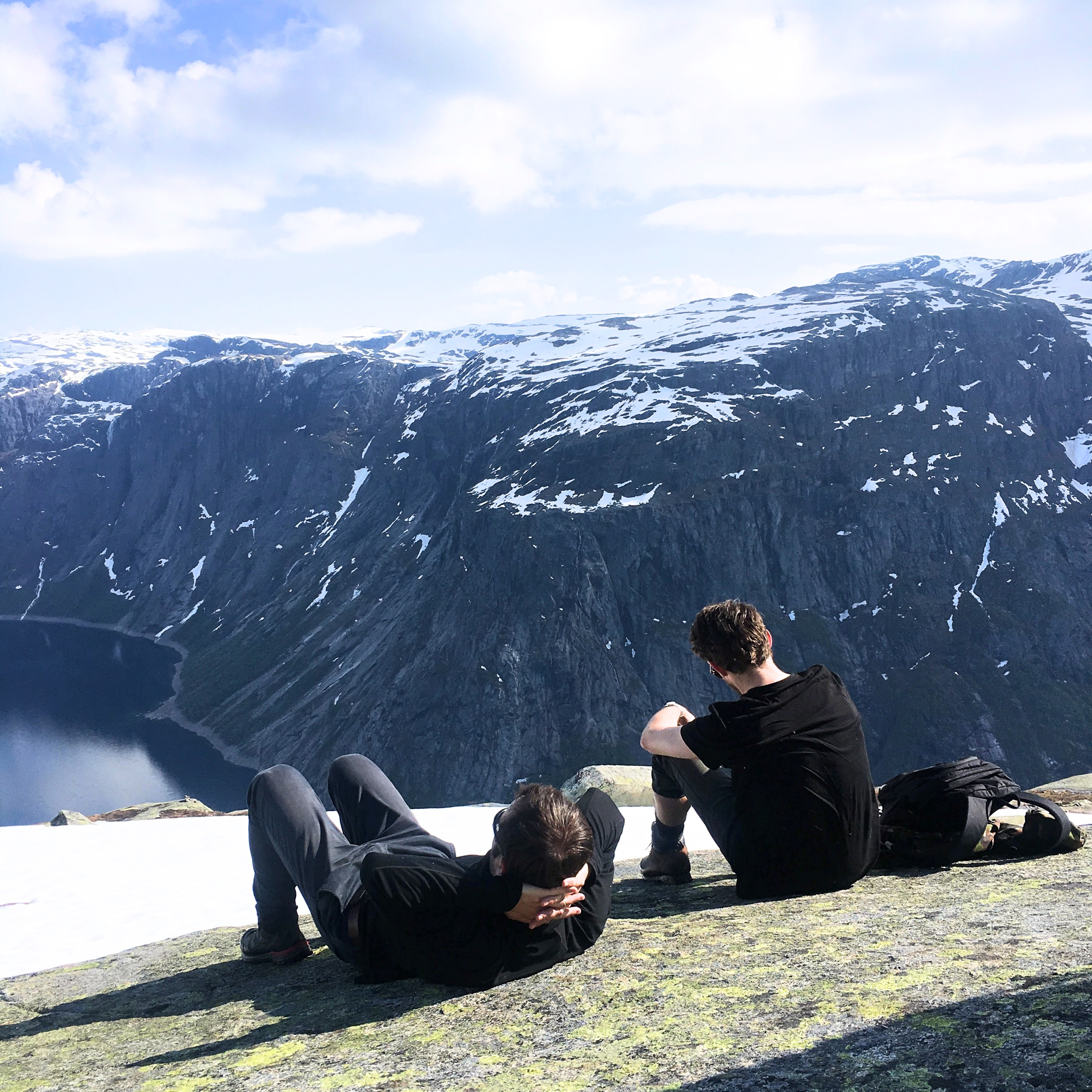 Trolltunga-break-