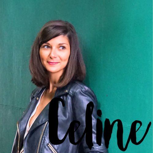 French-londonienne-Céline-Nom