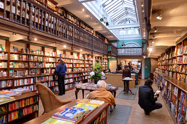 daunt-books-marylebone-04